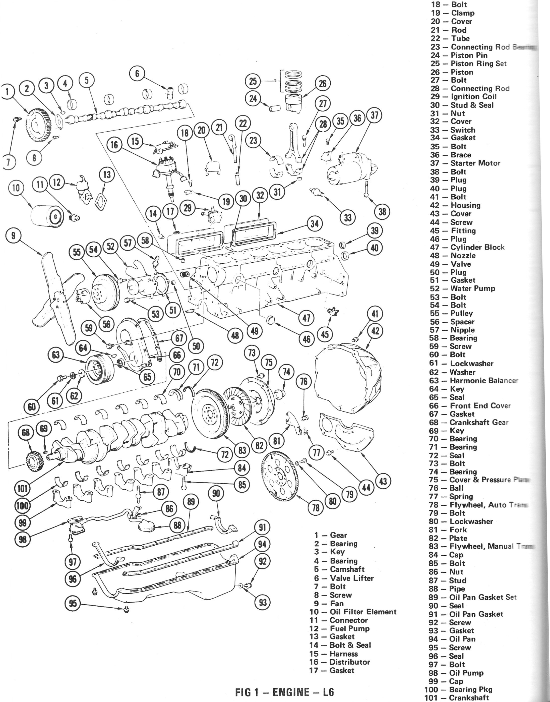 diagram] rear engine diagram 3800 v6 engine full version hd quality v6  engine - cjwiring.les-cafes-deric-orleans.fr  best diagram database