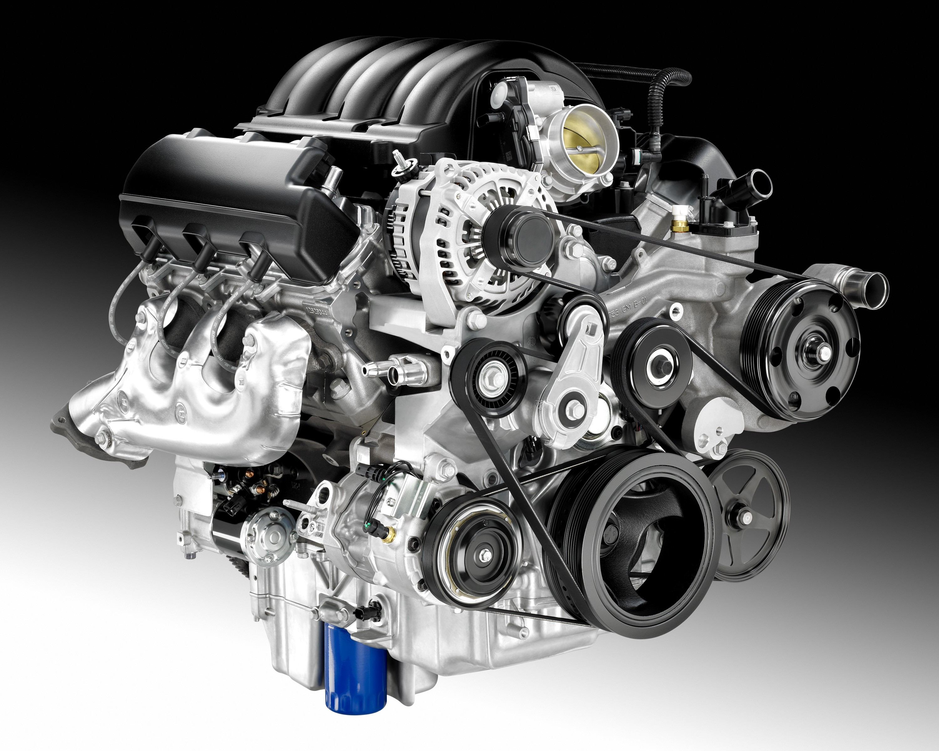 4 3 vortec engine diagram trio of new ecotec3 engines powers rh detoxicrecenze com Chevy Silverado Turbo Silverado