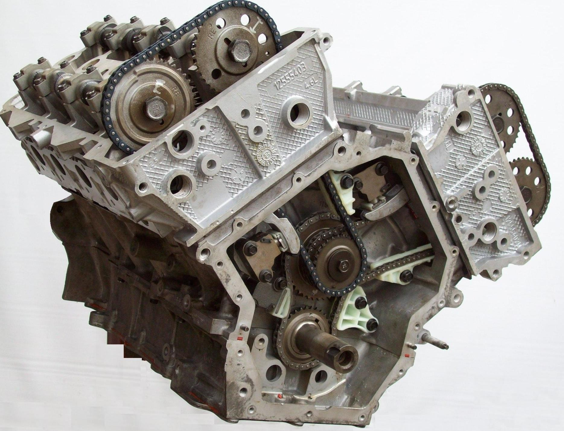 4 6 northstar Engine Diagram 2 north Star Engine Parts Diagram Furthermore Cadillac northstar Of 4 6 northstar Engine Diagram 2