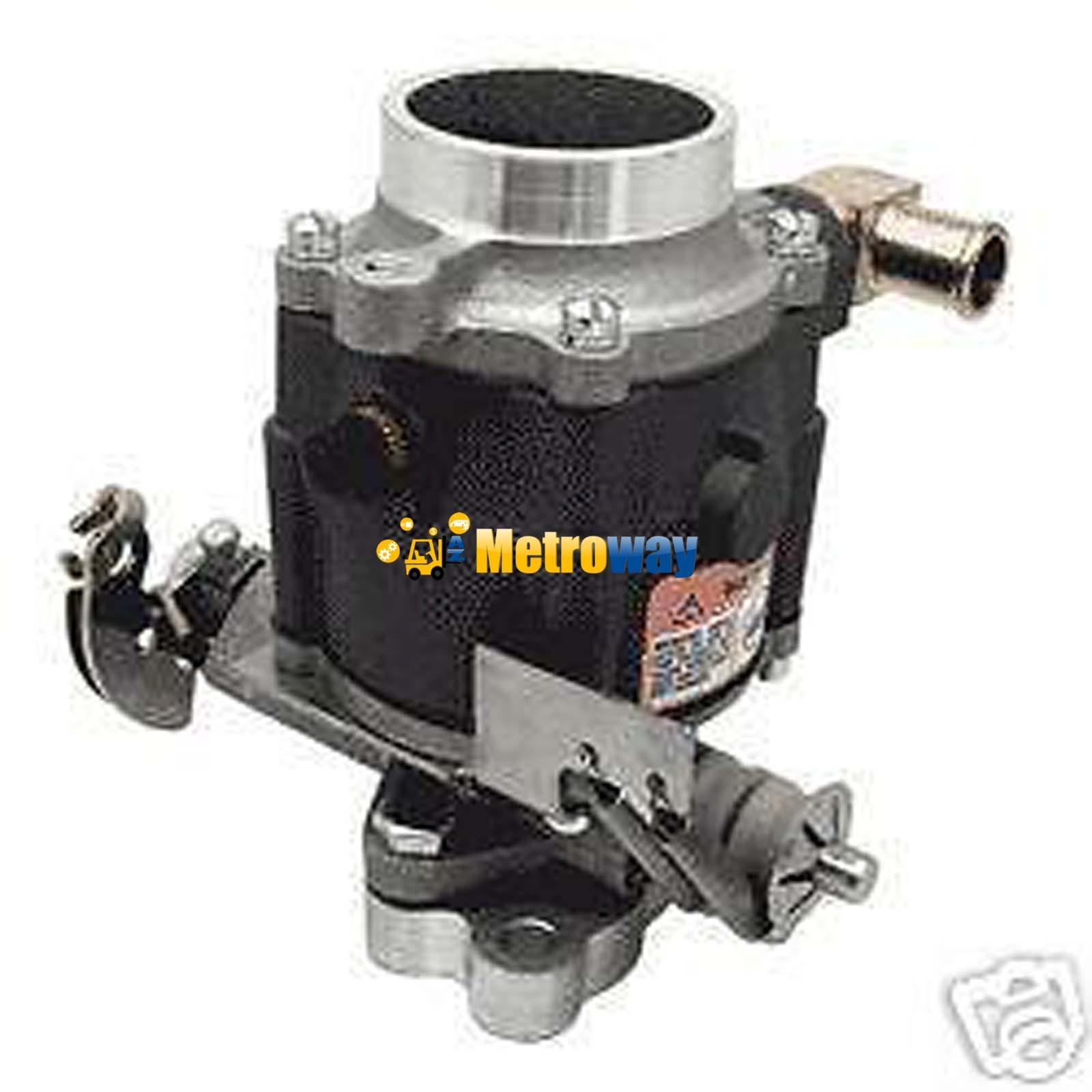 4y engine timing diagram forklift 4p toyota forklift t my wiring rh detoxicrecenze com Tugger Diagram Fork Lift Brake Diagram