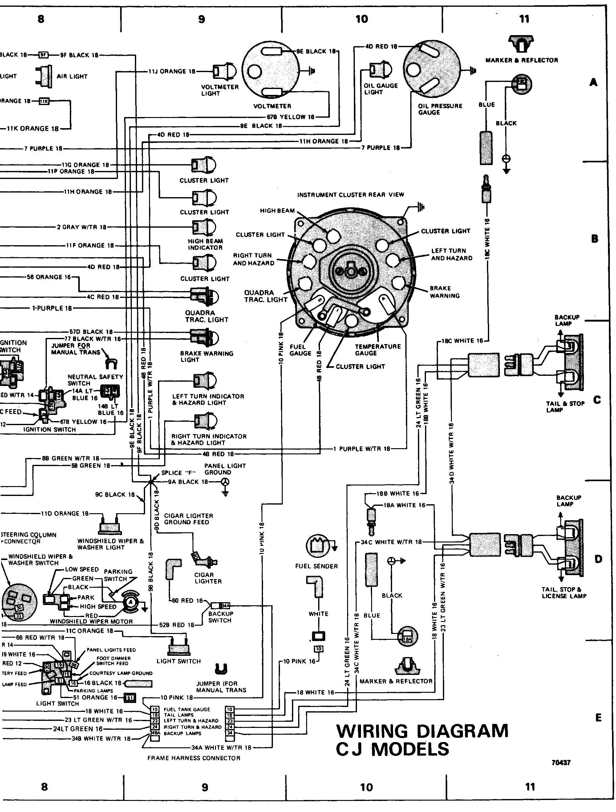 5 3 Vortec Engine Diagram Awesome 5 3 Wiring Harness Diagram Diagram Of 5 3  Vortec