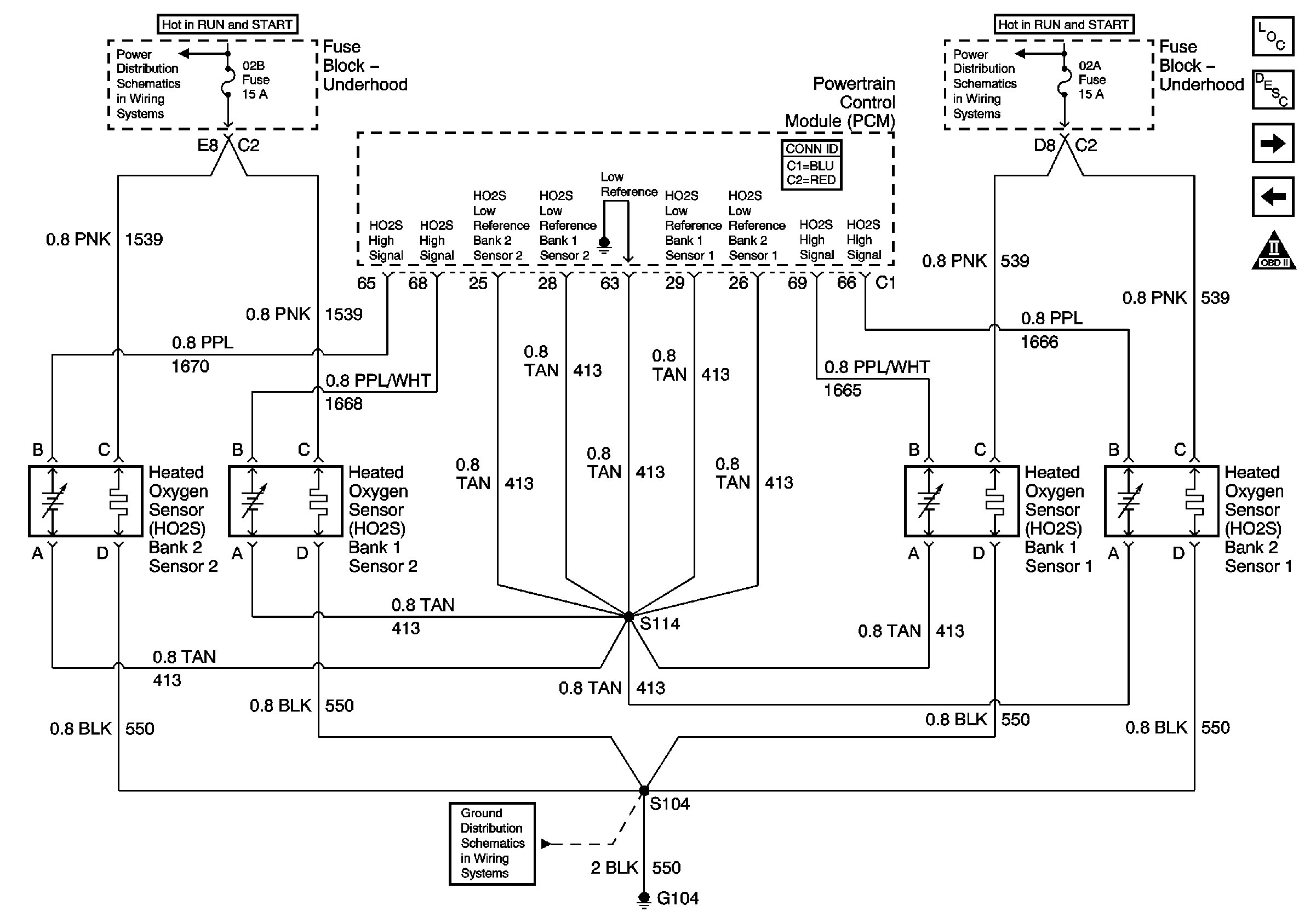 Chevy 5 3 Engine Diagram Wiring Diagram