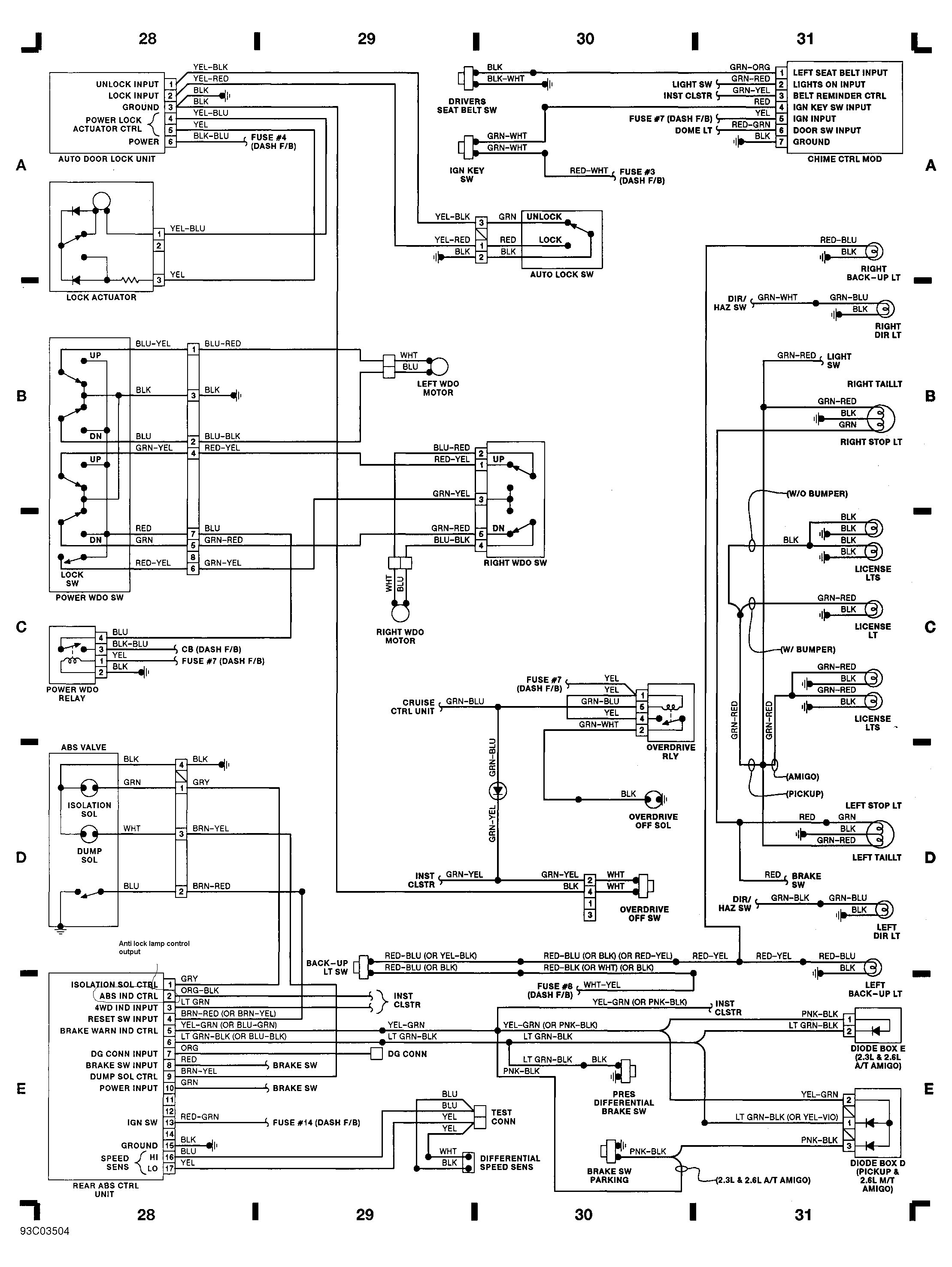 5 7 Liter Chevy Engine Diagram Wiring Library Vortec Truck Alternator 2 Awesome Harness Of