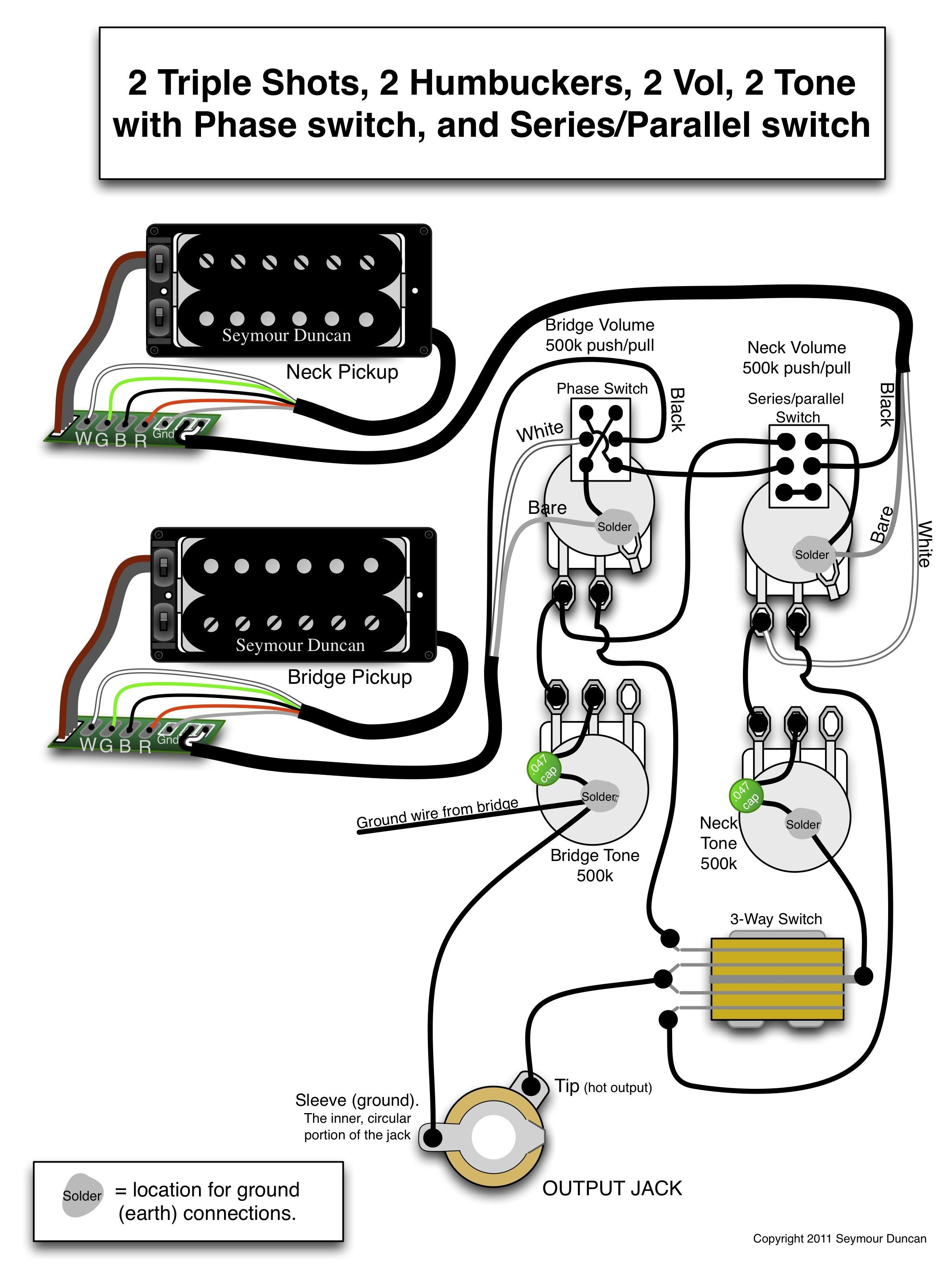 50s Les Paul Wiring Diagram Strat Wiring Diagram Additionally Strat Pickup Wiring Diagram Of 50s Les Paul Wiring Diagram