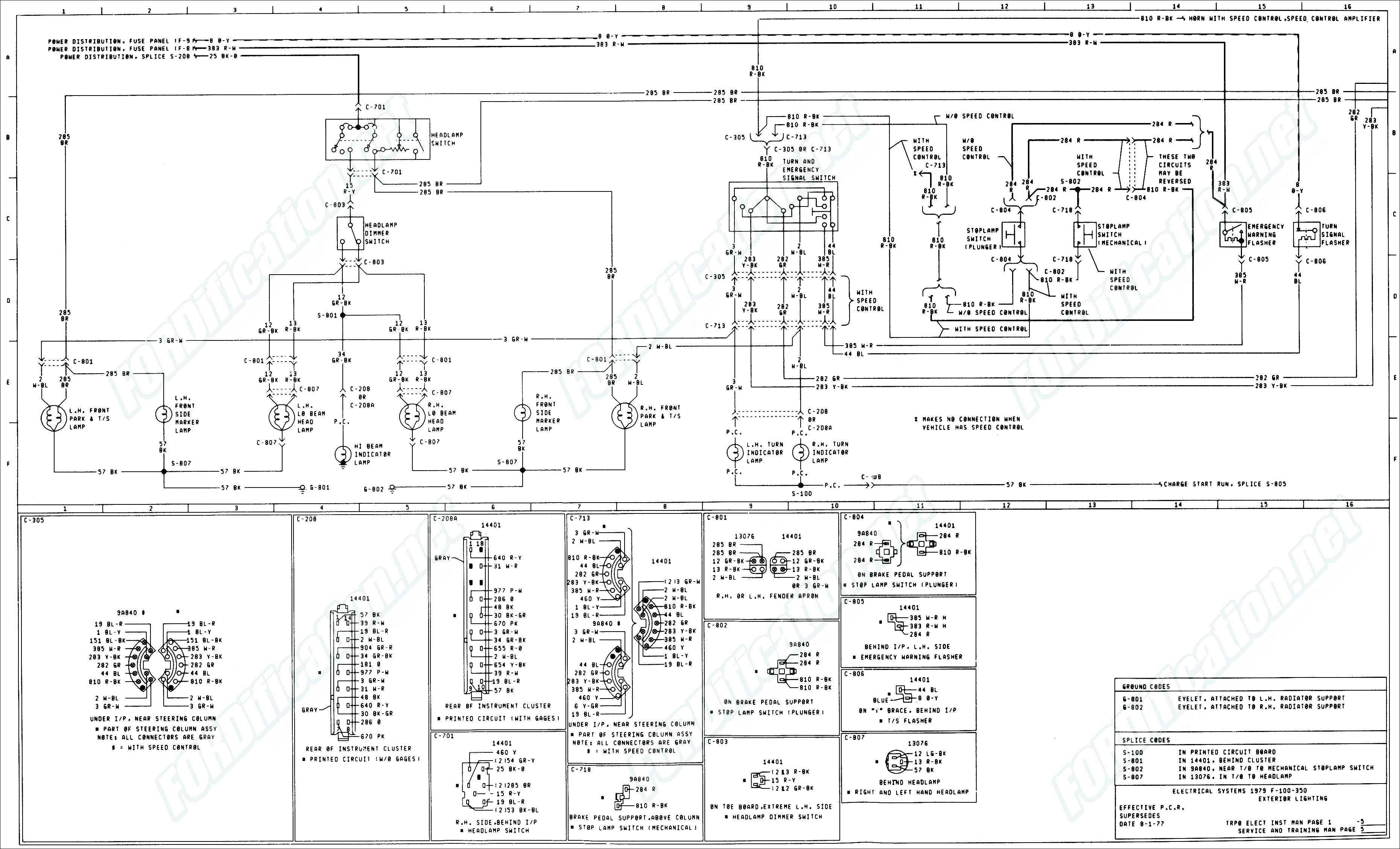 6 0 Powerstroke Engine Diagram 2 Ford 7 3 Glow Plug Wiring F350 Fuse Box Schematics And Diagrams