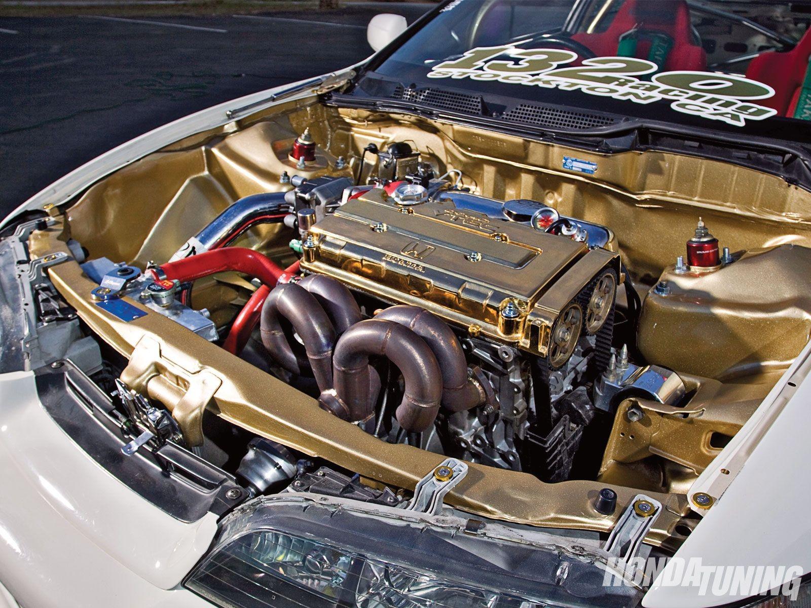 95 Acura Integra Engine Diagram 1994 Acura Integra Ls the Transformer & Image Gallery Of 95 Acura Integra Engine Diagram