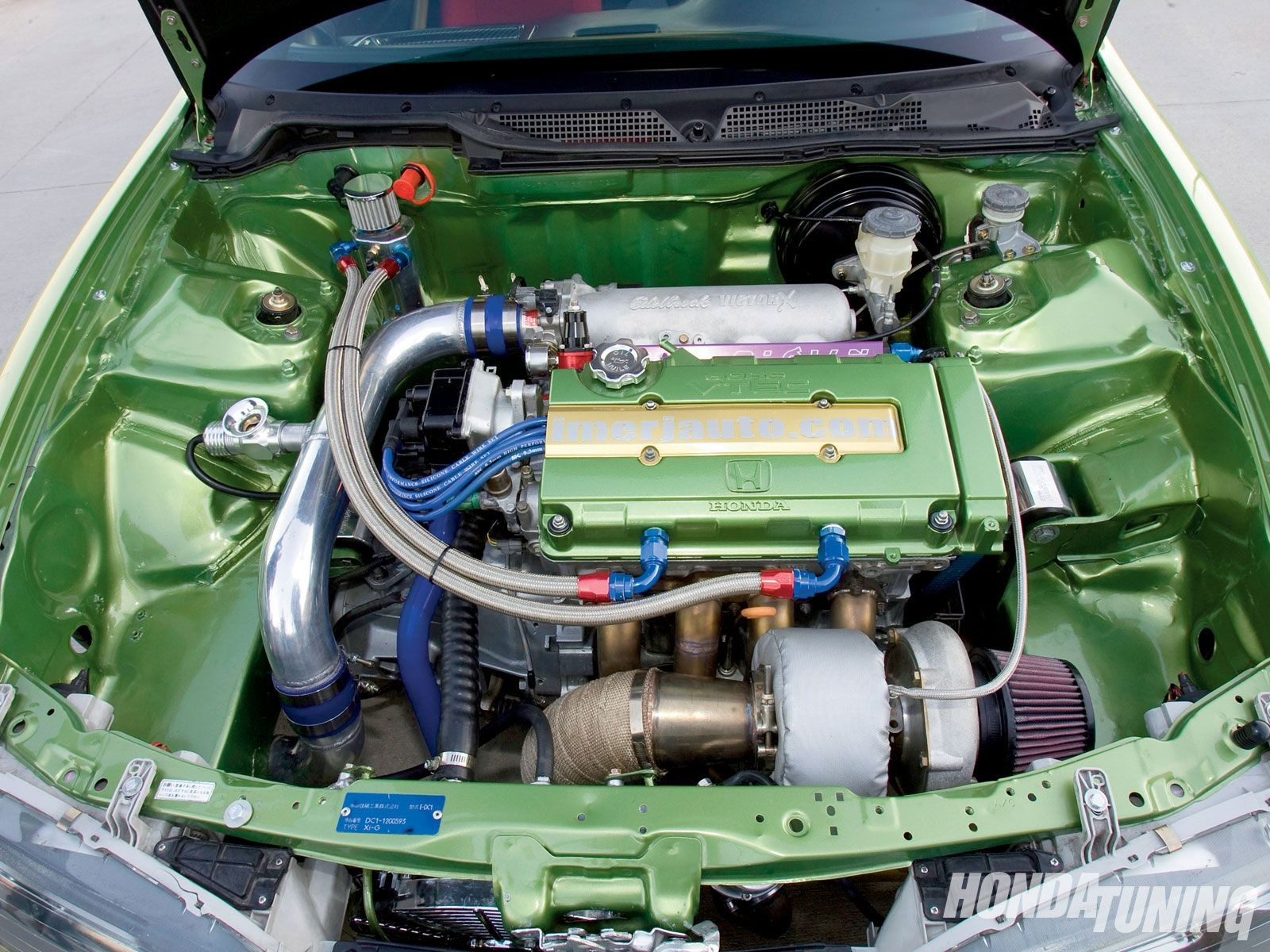 95 Acura Integra Engine Diagram 1995 Acura Integra Ls El Paso Texas Honda Tuning Magazine Of 95 Acura Integra Engine Diagram
