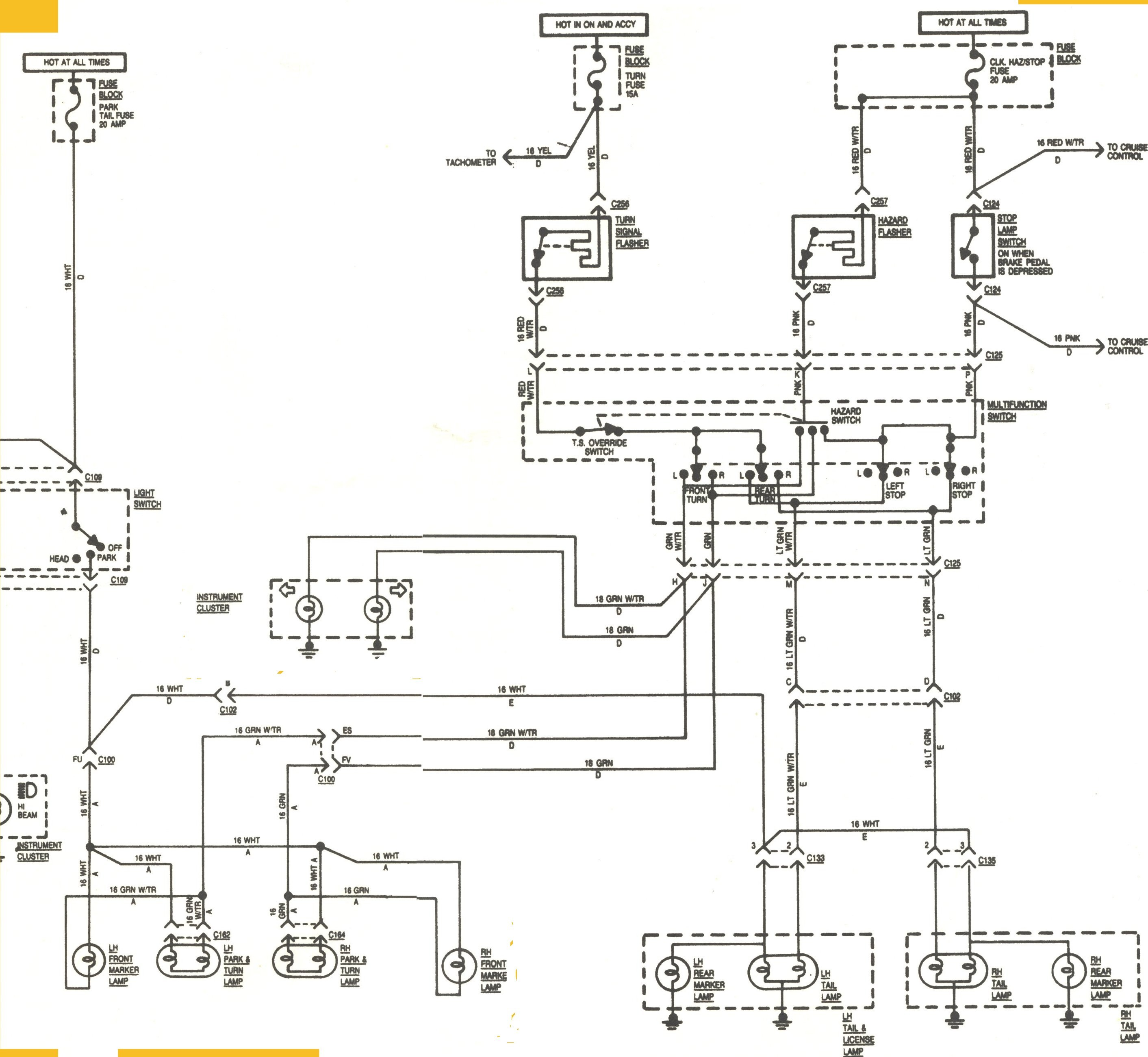 97 Jeep Wrangler Wiring Diagram Best Jeep Yj Wiring Diagram S Everything You Need to Know Of 97 Jeep Wrangler Wiring Diagram