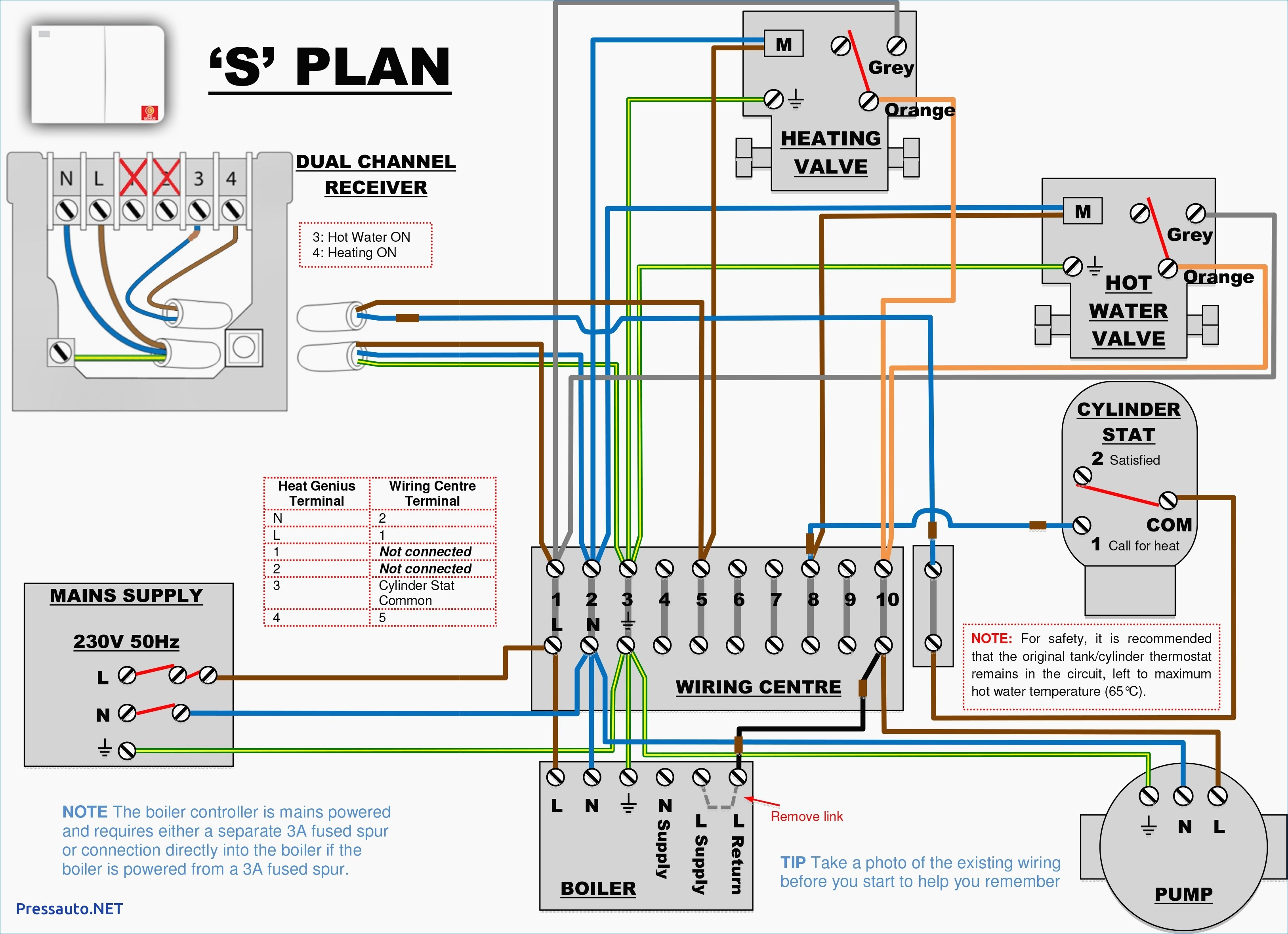 Ac Contactor Wiring Diagram Air Conditioner Schematic Conditioning Picture Uncategorized Carrier