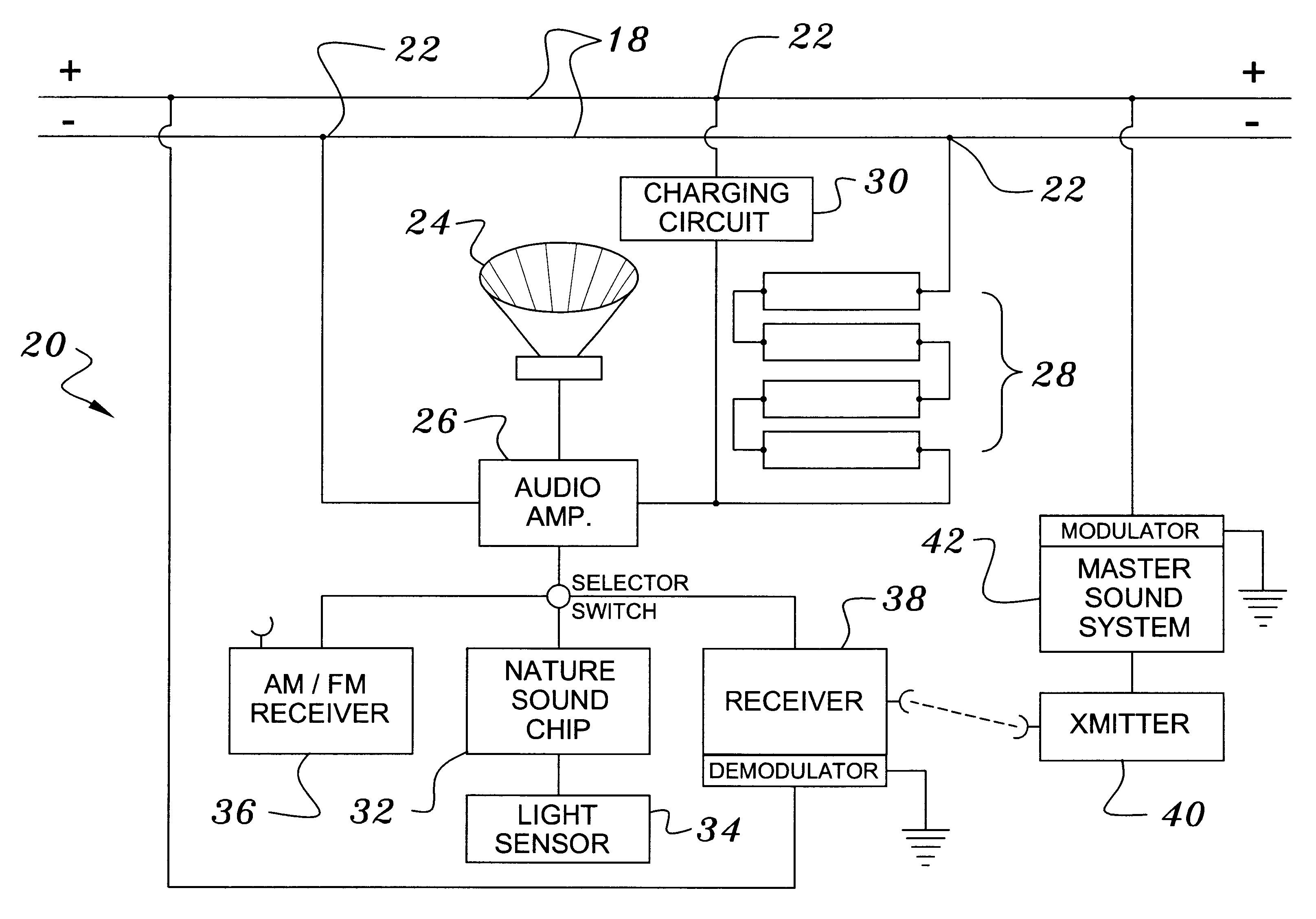 Ac Low Voltage Wiring Diagram Wiring Installation Coastal source Readingrat Net and Low Voltage Of Ac Low Voltage Wiring Diagram
