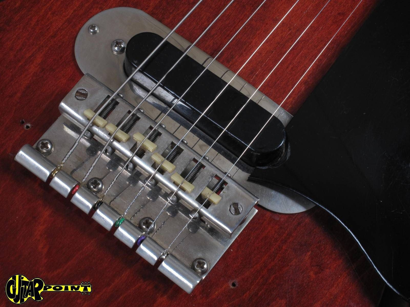 Acoustic Electric Guitar Parts Diagram 1971 Gibson Es 320 Td Cherry Geeitahs Pinterest Of Acoustic Electric Guitar Parts Diagram