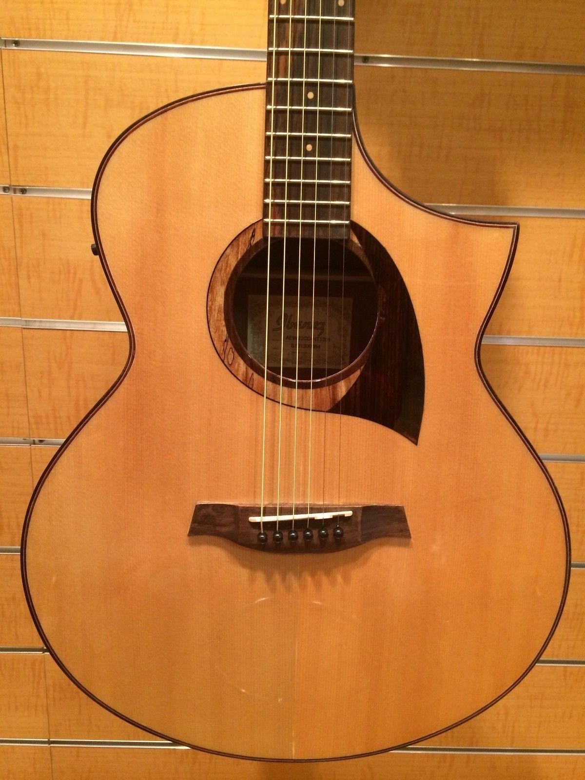 Acoustic Electric Guitar Parts Diagram Ibanez Aew22cd Nt Artwood Acoustic Electric Guitar Of Acoustic Electric Guitar Parts Diagram