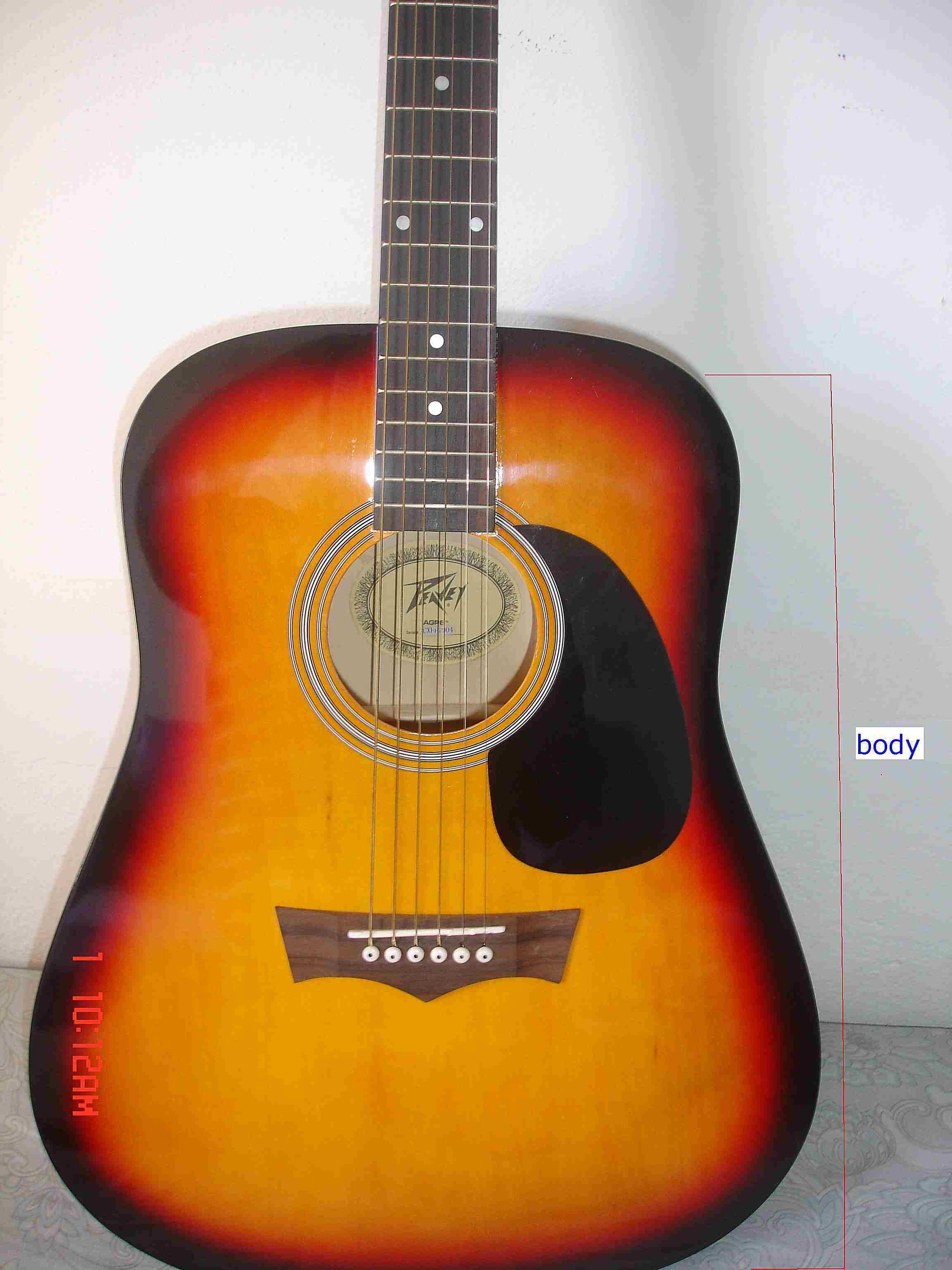 Acoustic Electric Guitar Parts Diagram Parts Of An Acoustic Guitar Guide Of Acoustic Electric Guitar Parts Diagram