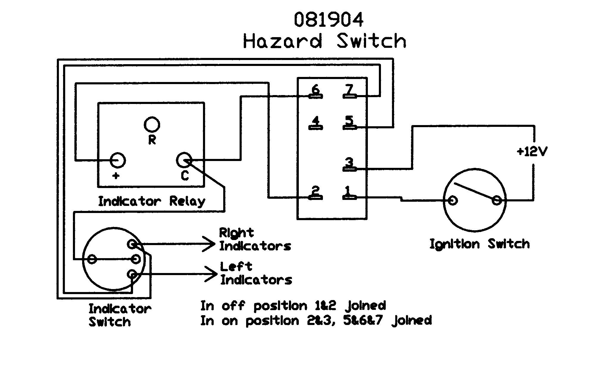 Acura Integra Engine Diagram 1998 Dodge Dakota Overdrive Switch Key Wiring 98 Diagrams Lucas Ignition Of