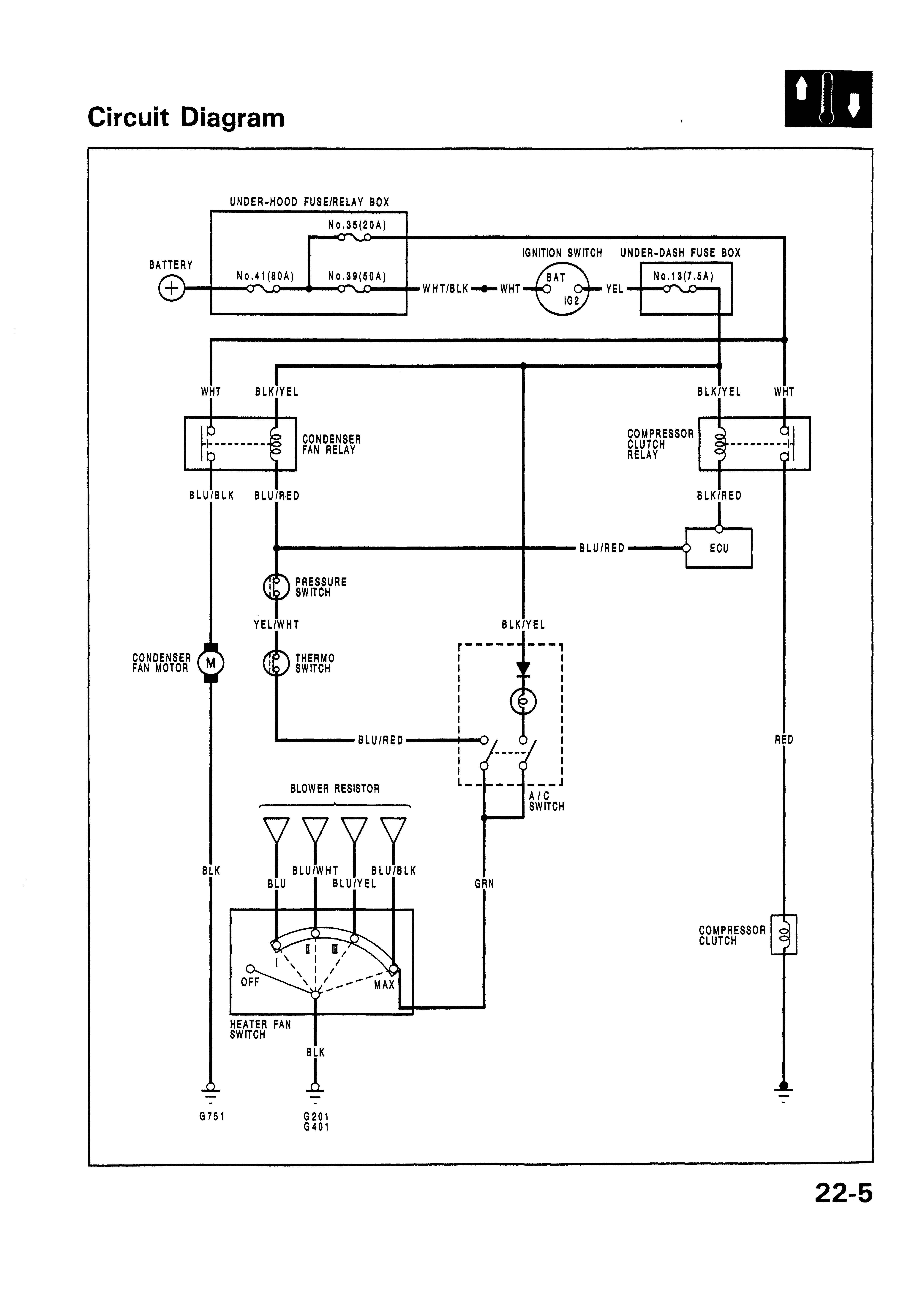 Air Conditioner Wiring Diagram Amazing Air Conditioner Wiring Diagram Everything You Of Air Conditioner Wiring Diagram