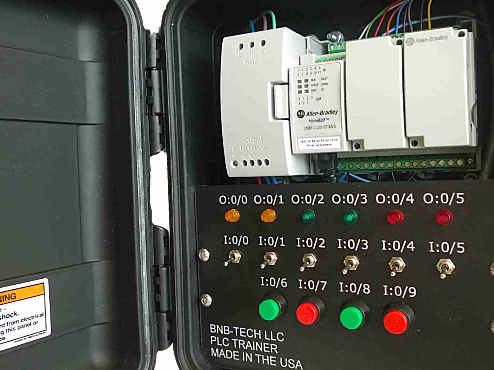 Allen Bradley Motor Control Center Wiring Diagrams - Wiring Solutions