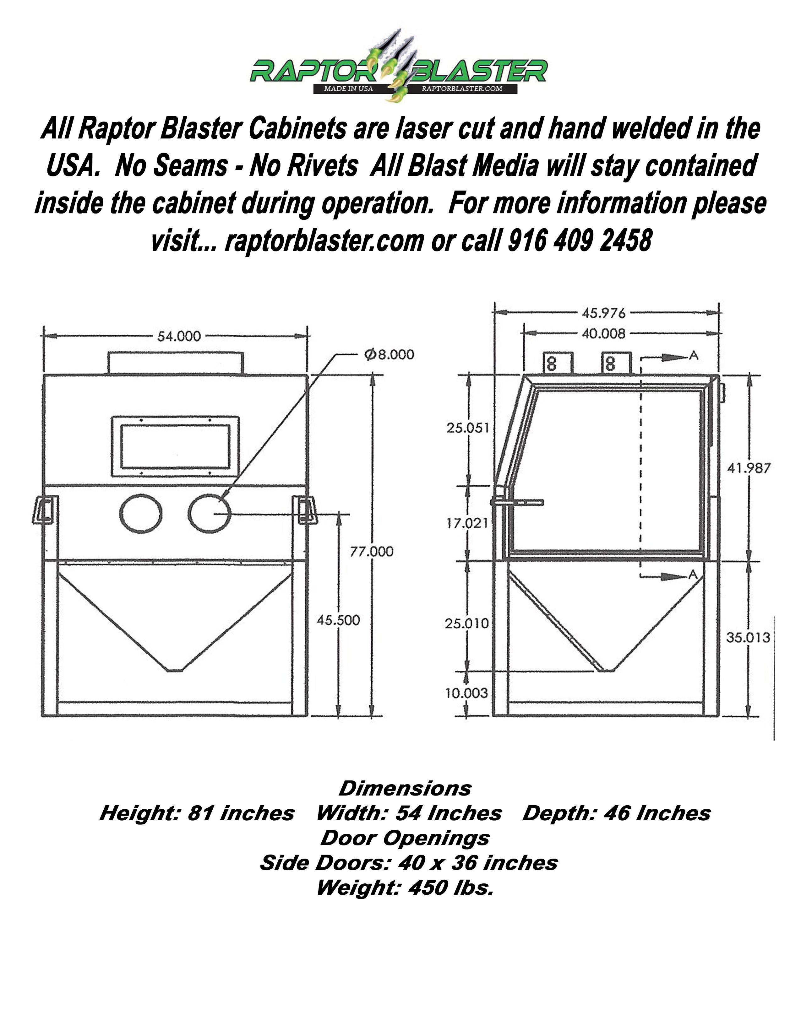 Aluminum Window Parts Diagram Abrasive Blasting Equipment Media Parts & Accessories Of Aluminum Window Parts Diagram