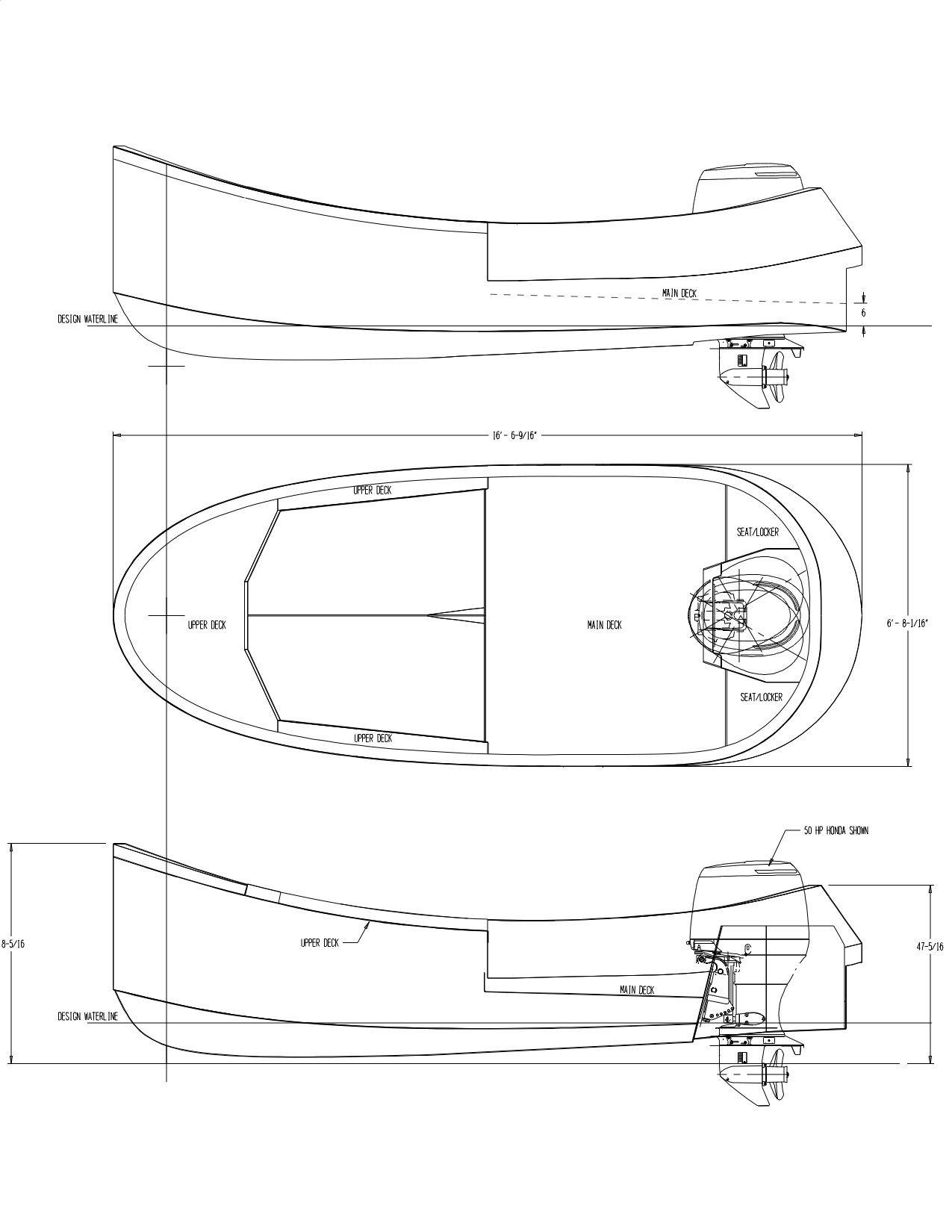 Aluminum Window Parts    Diagram    Trailerable Houseboat Plans