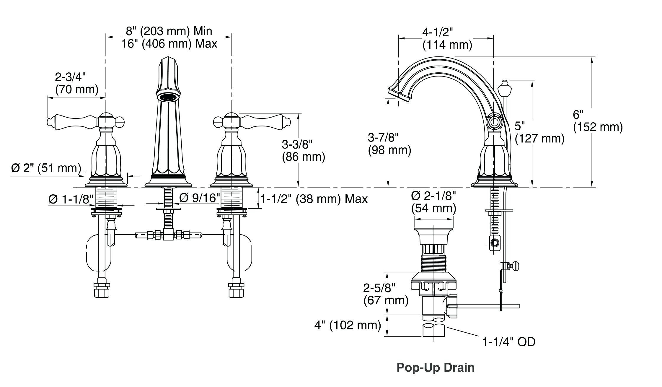 american standard shower faucet parts diagram lovely delta