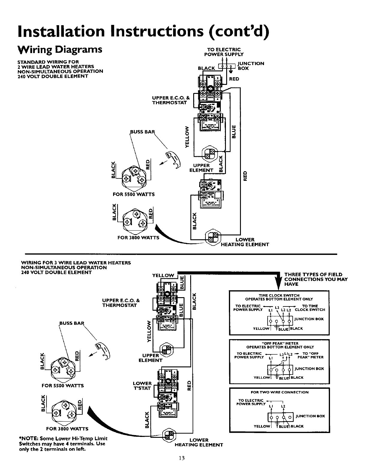atwood rv water heater parts diagram atwood furnace