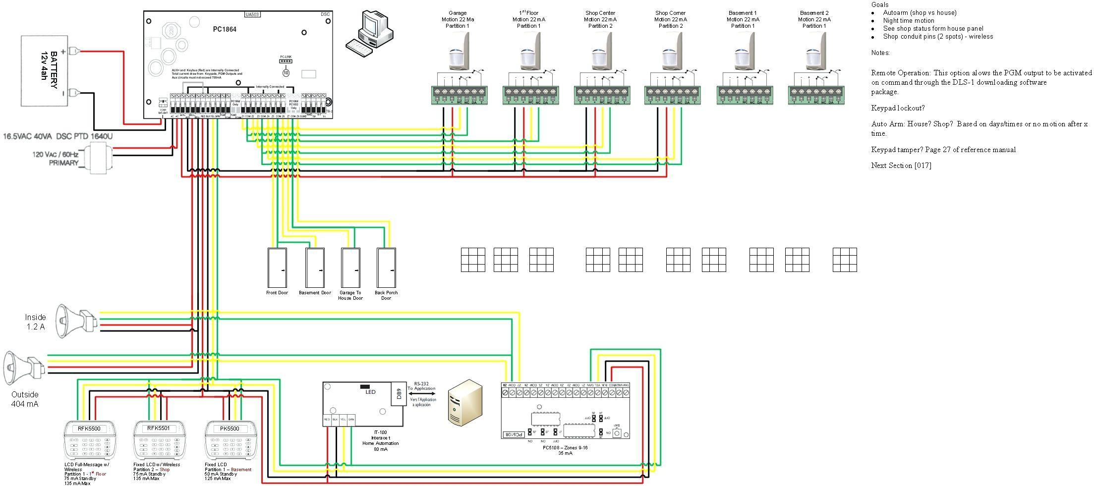 Audiovox Car Alarm Wiring Diagram Beautiful Car Alarm System Wiring Diagram Ideas Everything You Of Audiovox Car Alarm Wiring Diagram