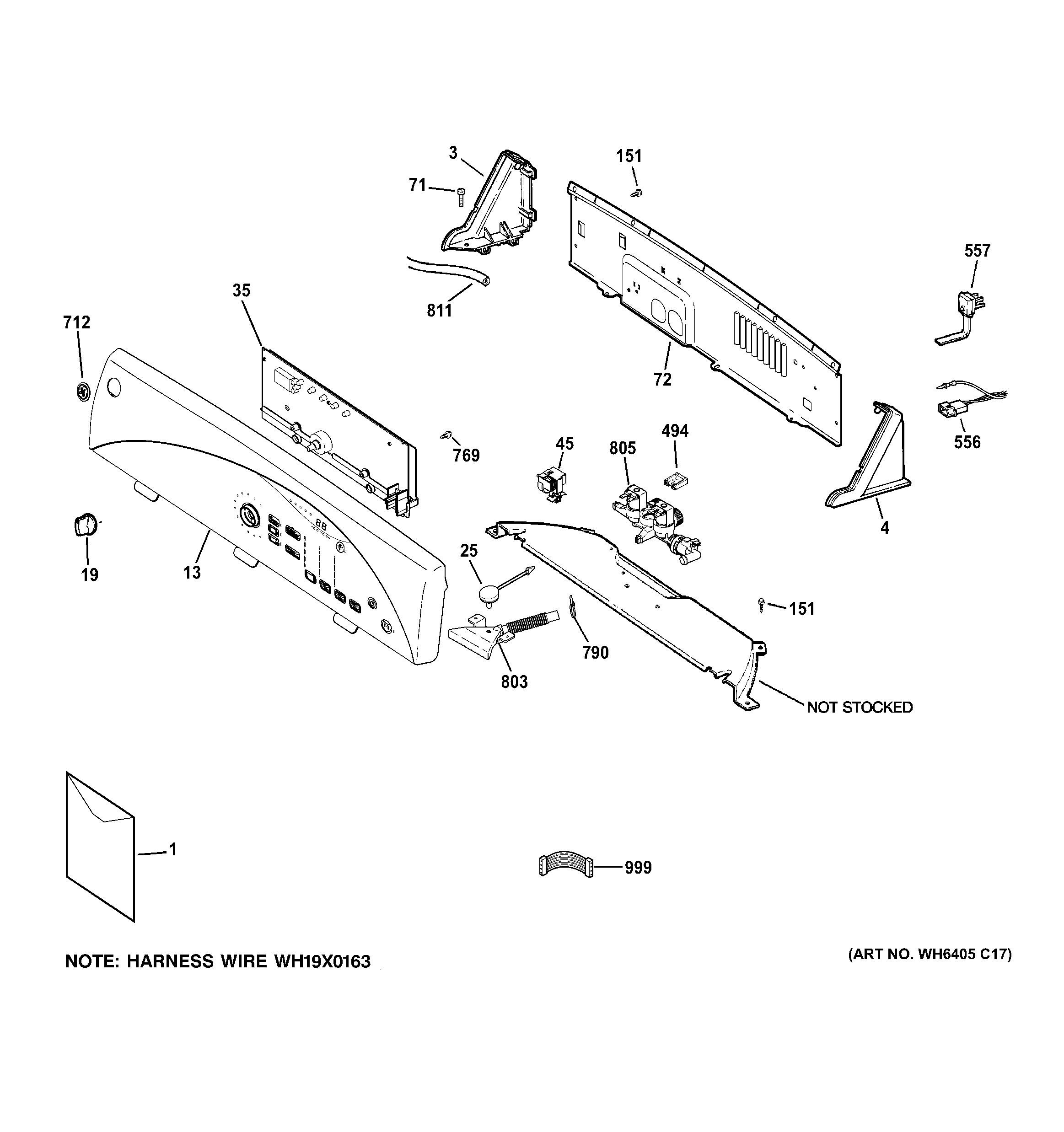 Auto Parts Diagram Ge Washer Parts Model Gtwn5650f2ws Of Auto Parts Diagram