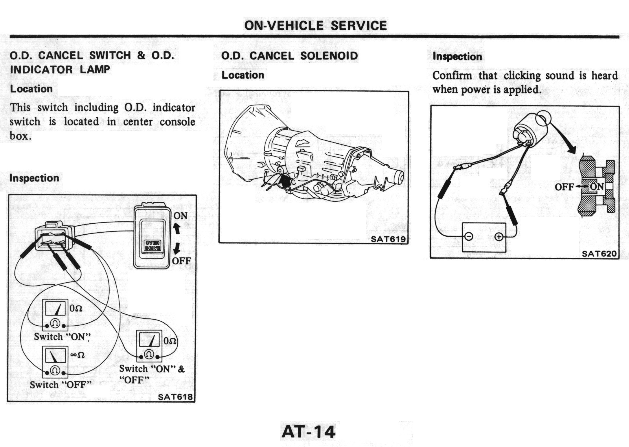 Automatic Transmission Schematic Diagram 5 7 Vortec Wiring Harness 1993 Nissan Nissandiesel Forums View Topic L4n71b Od At 1983 84 Of