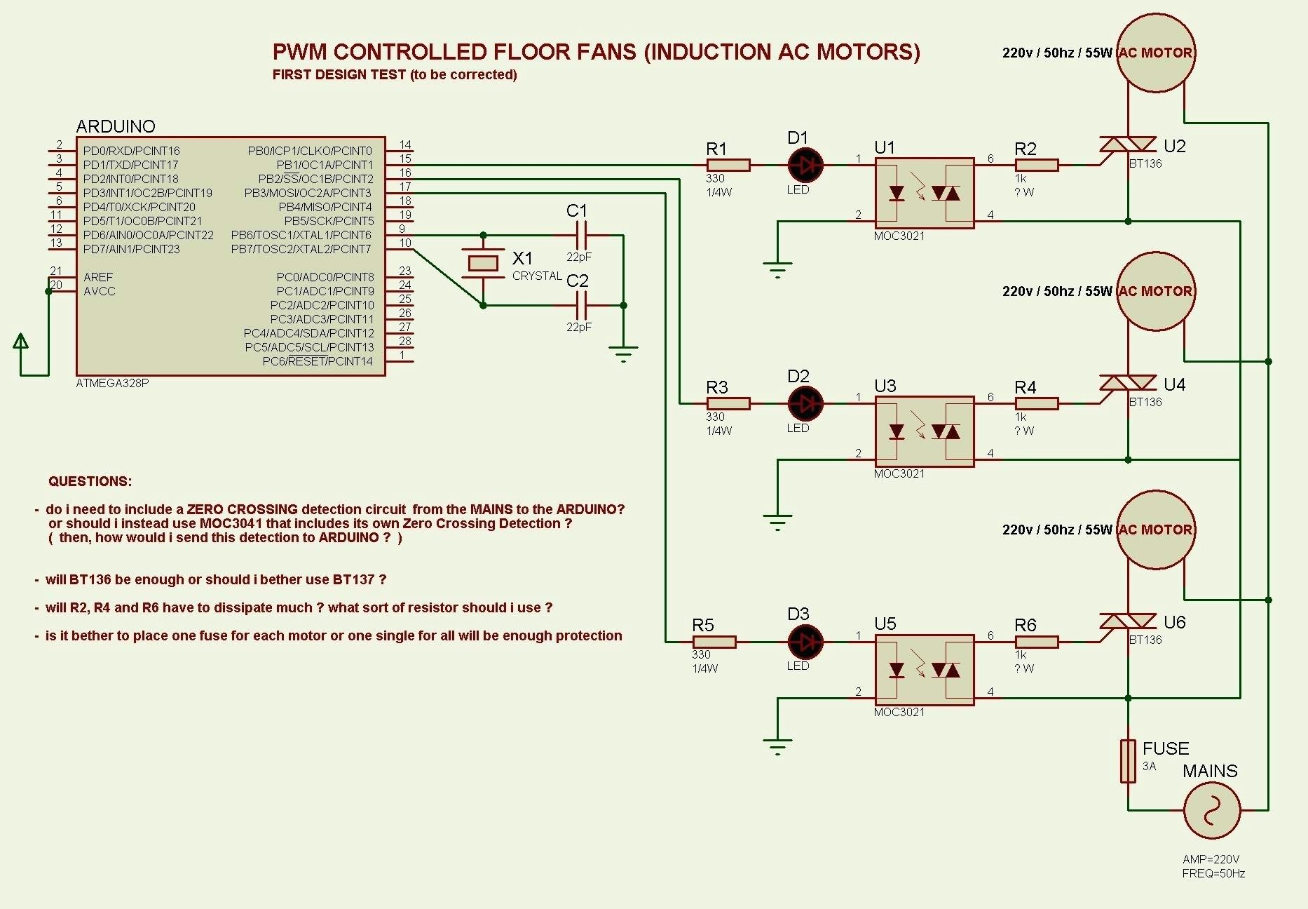 Baldor Motor Capacitor Wiring Diagram Types Single Phase Induction Of Best Ideas Everything You Need To