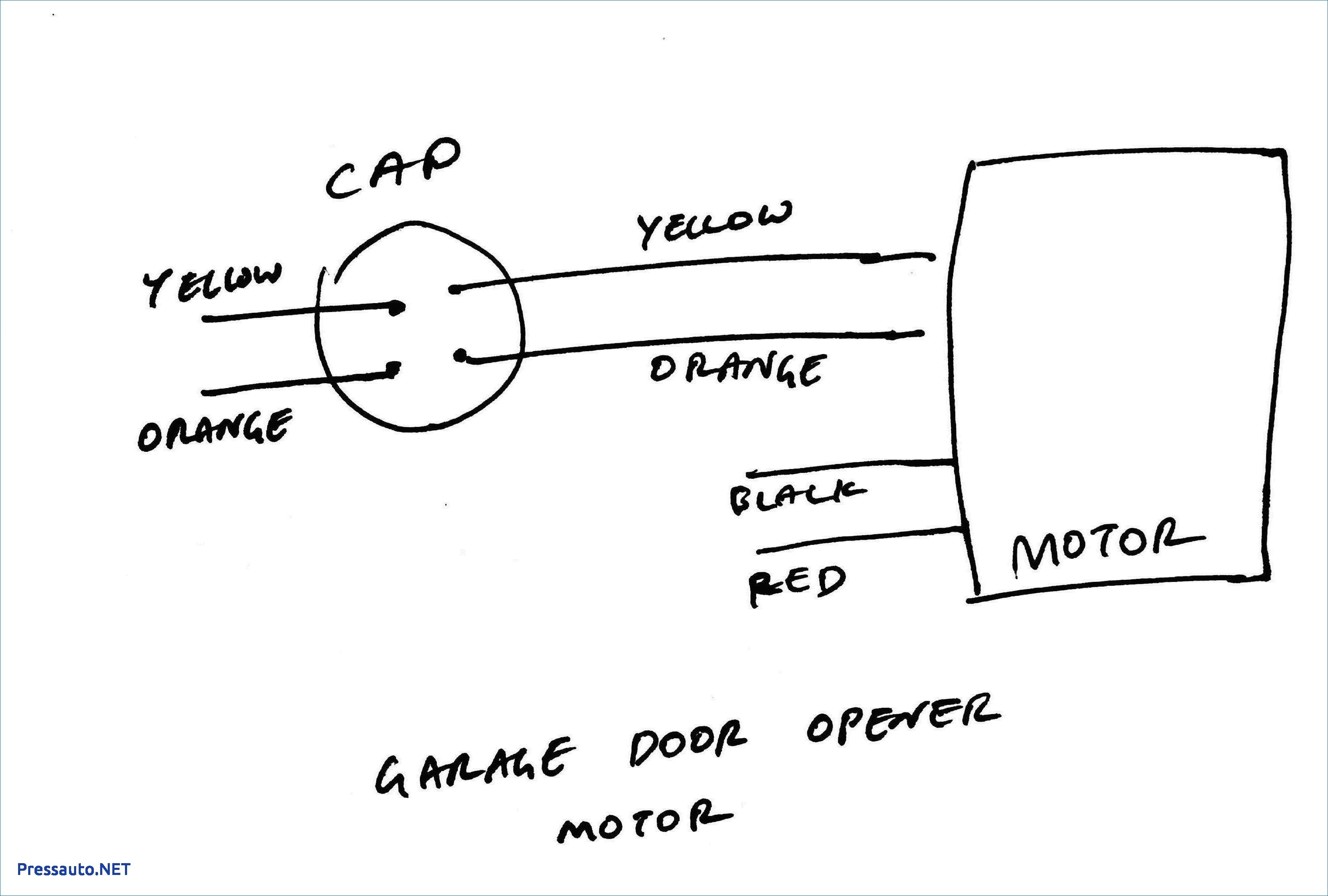 Baldor Motor Capacitor Wiring Diagram Best Motor Capacitor Wiring Diagram Ideas Everything You Need to Of Baldor Motor Capacitor Wiring Diagram