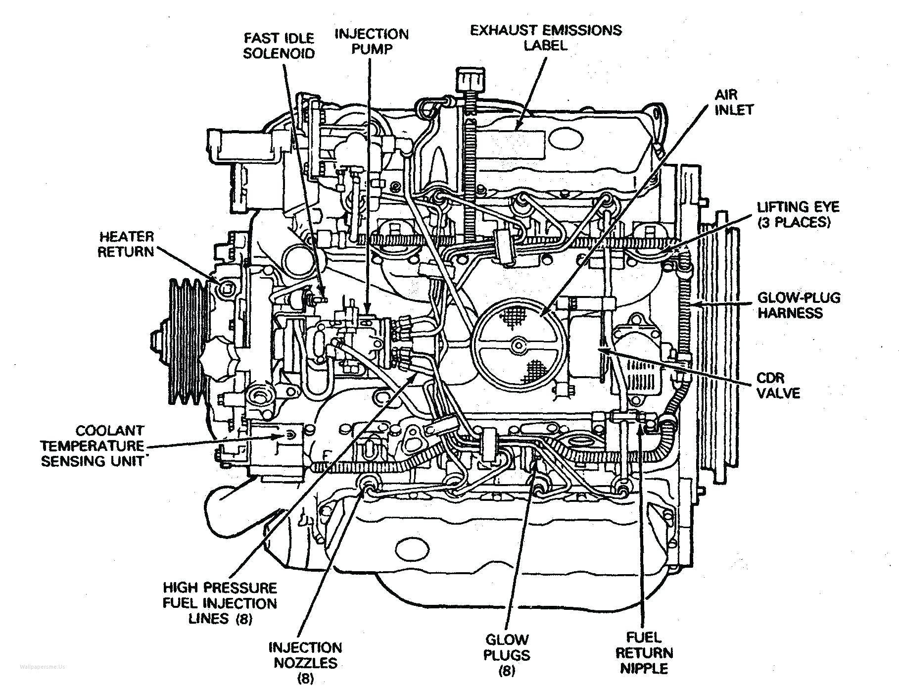 Engine Of A Car Pdf Carsjpcom Chery Qq3 Wiring Diagram Basic My