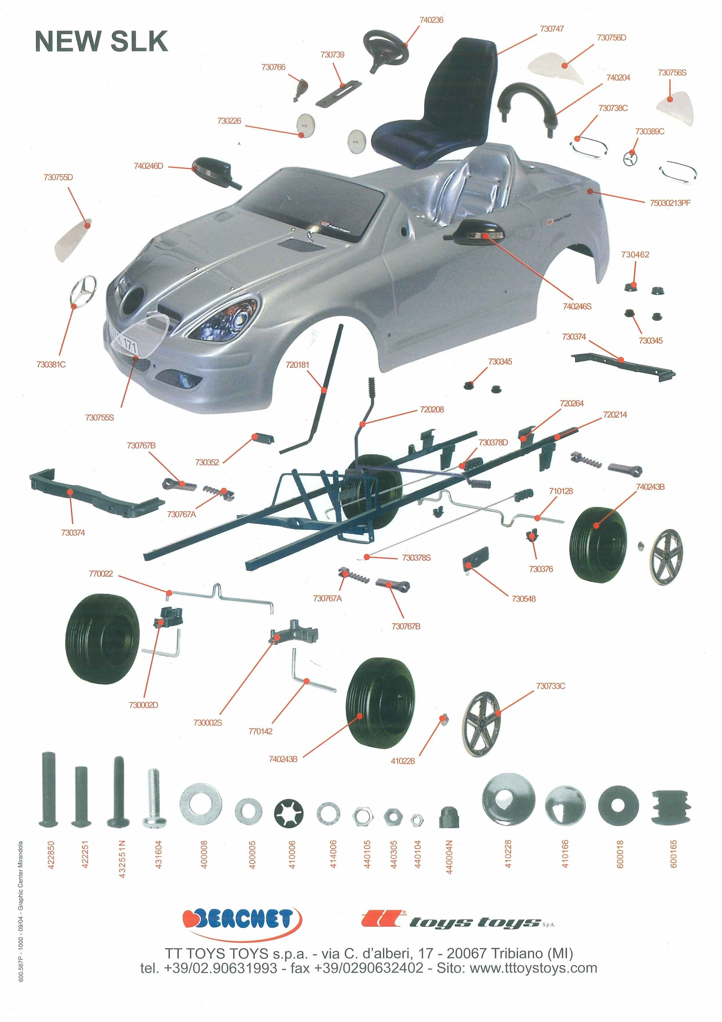 Basic Diagram Of Car Parts Basic Car Diagram Www Jebas Us Engine S and Ponent Wiring Of Basic Diagram Of Car Parts