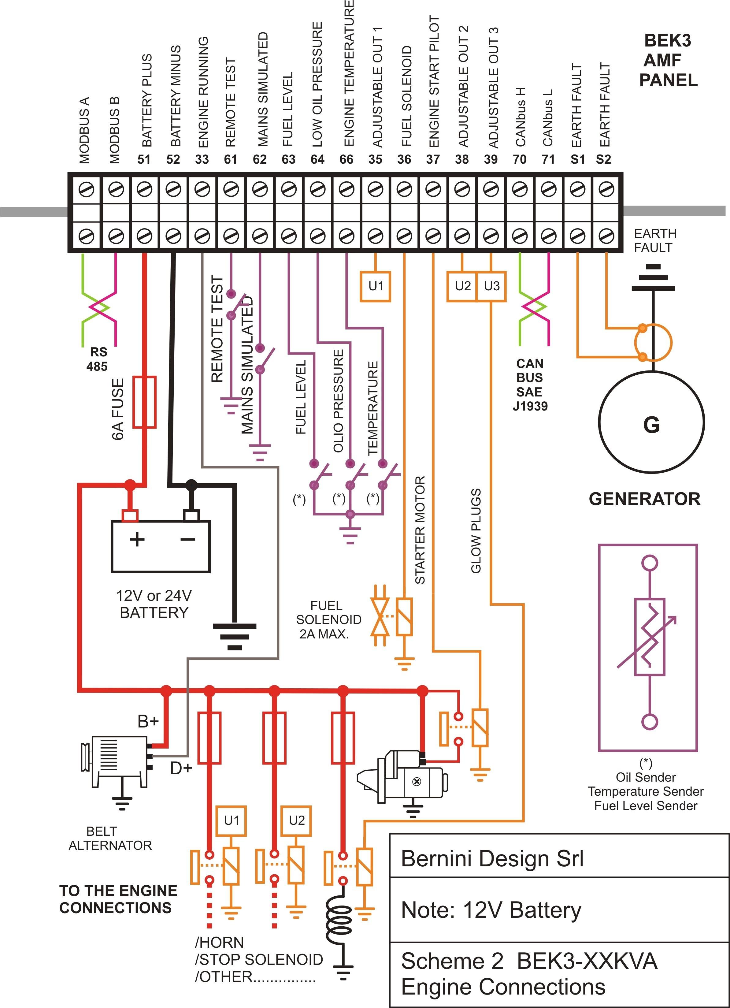 Basic Home Wiring Diagrams Inspirational Free Wiring Diagram software Diagram Of Basic Home Wiring Diagrams