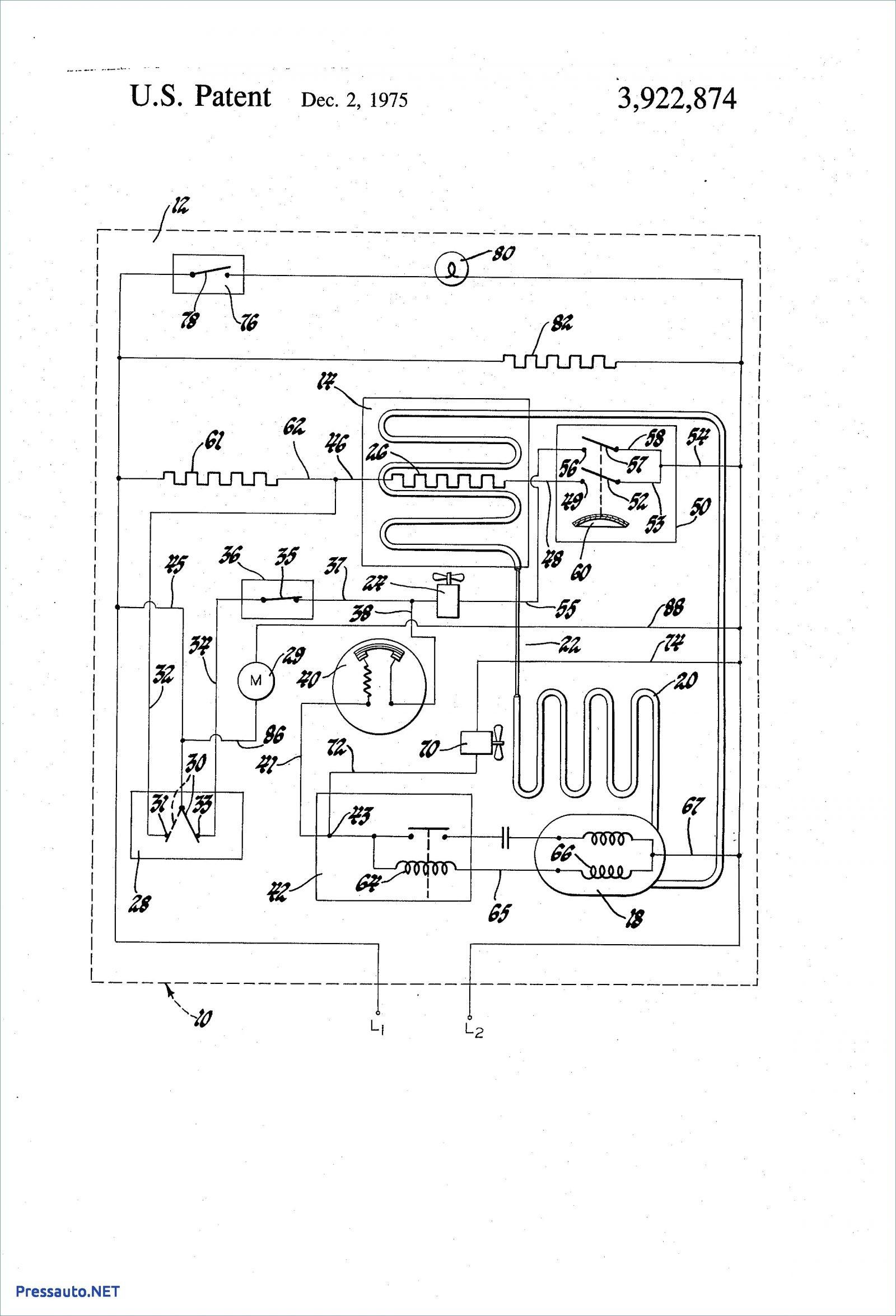 Trane Xl1200 Heat Pump Wiring Diagram Solutions Electrical Schematic Beckett Burner Parts