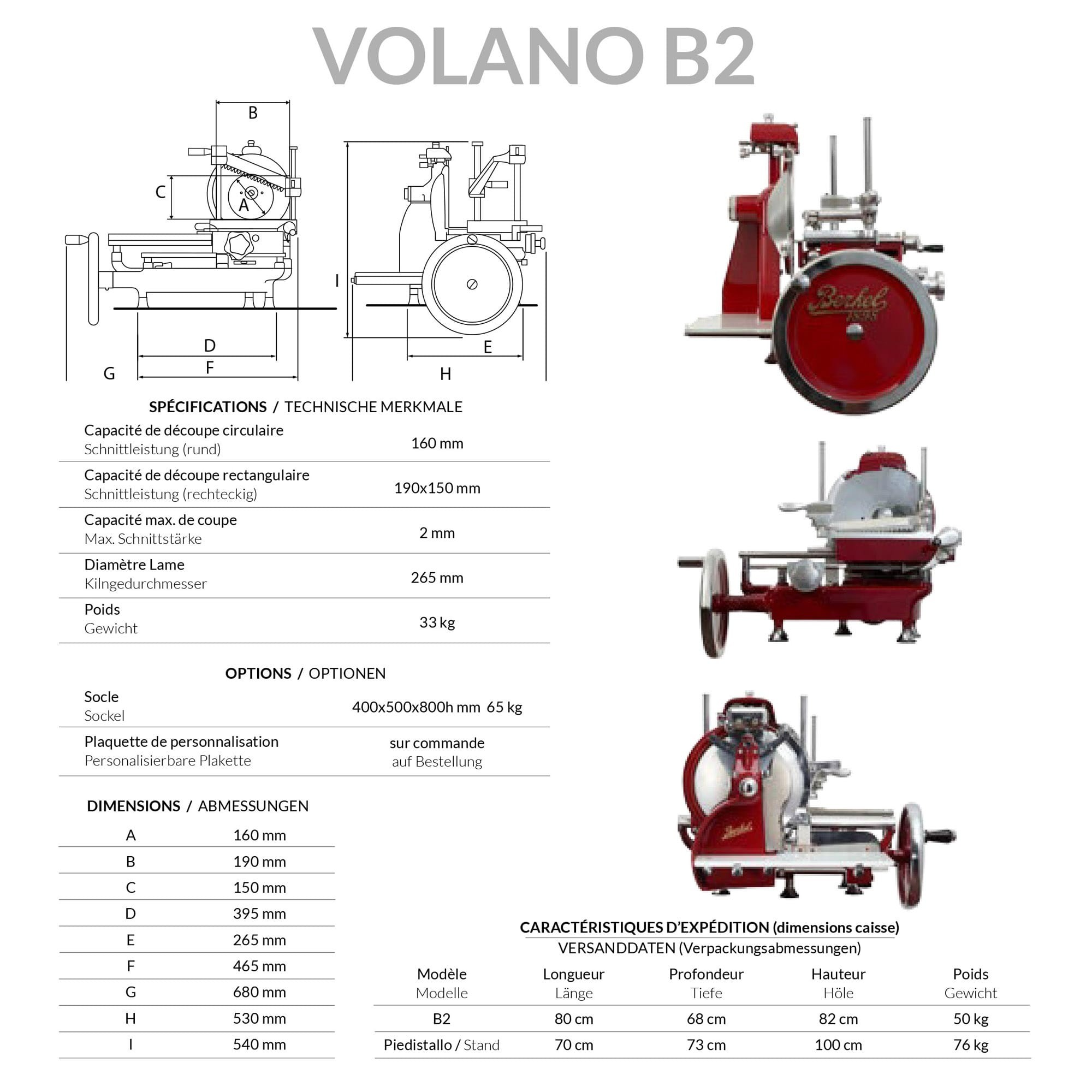 Berkel Slicer Parts Diagram