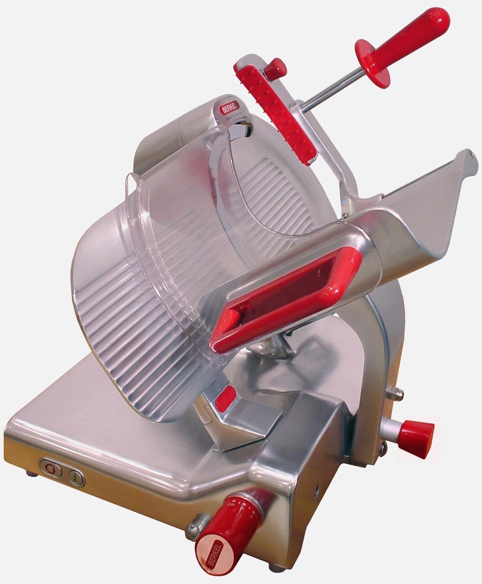Berkel Slicer Parts Diagram Scs Of Berkel Slicer Parts Diagram