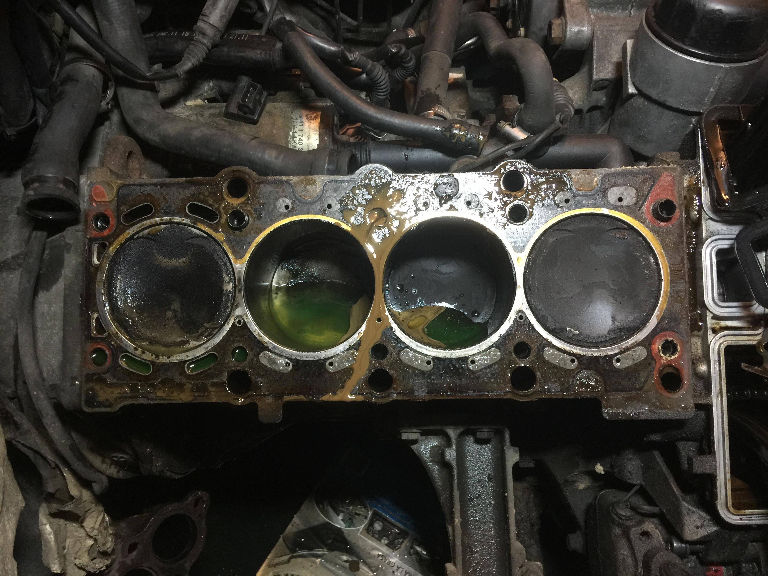 Bmw 318ti Engine Diagram 96 318ti E36 M44 No Spark No Fuel 318ti forum Of Bmw 318ti Engine Diagram