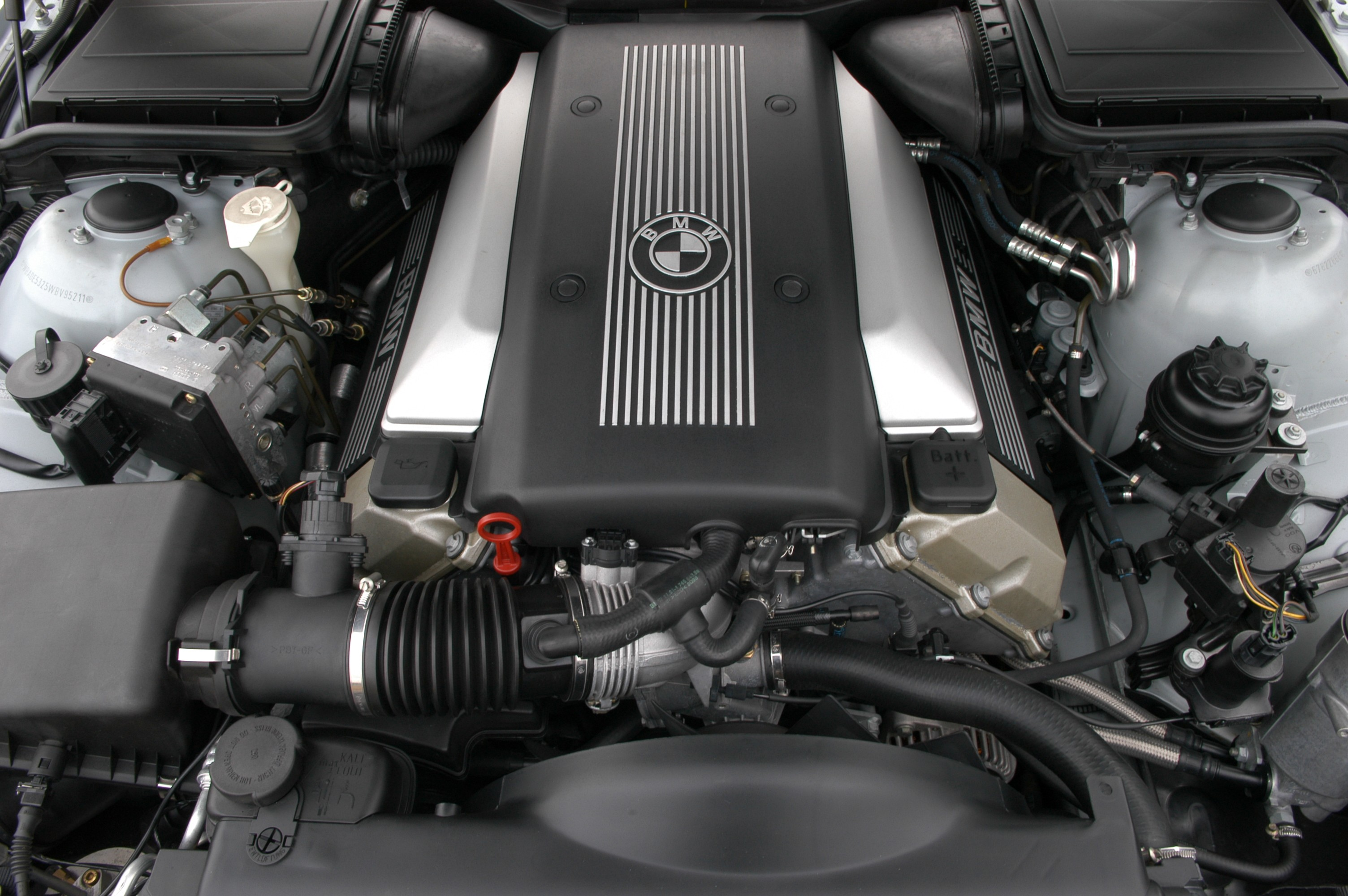 Bmw 540i Engine Diagram Bmw M62 Wikiwand Of Bmw 540i Engine Diagram