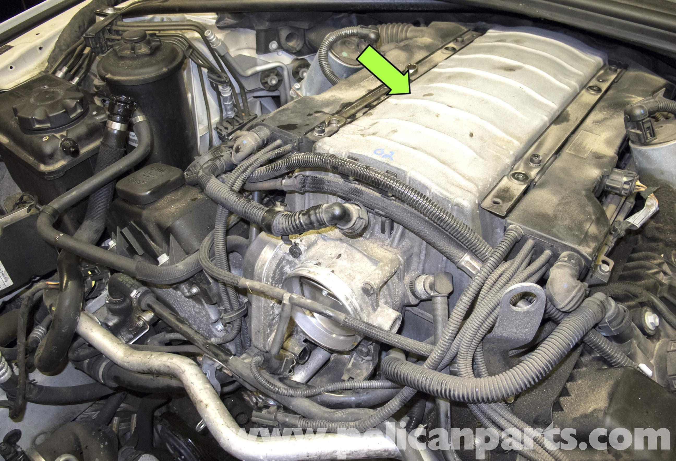 Bmw 745i Engine Diagram Engine Wiring Bmw Engine Wiring Harness Diagram E Diagrams Of Bmw 745i Engine Diagram Engine Wiring Bmw Engine Wiring Harness Diagram E Diagrams