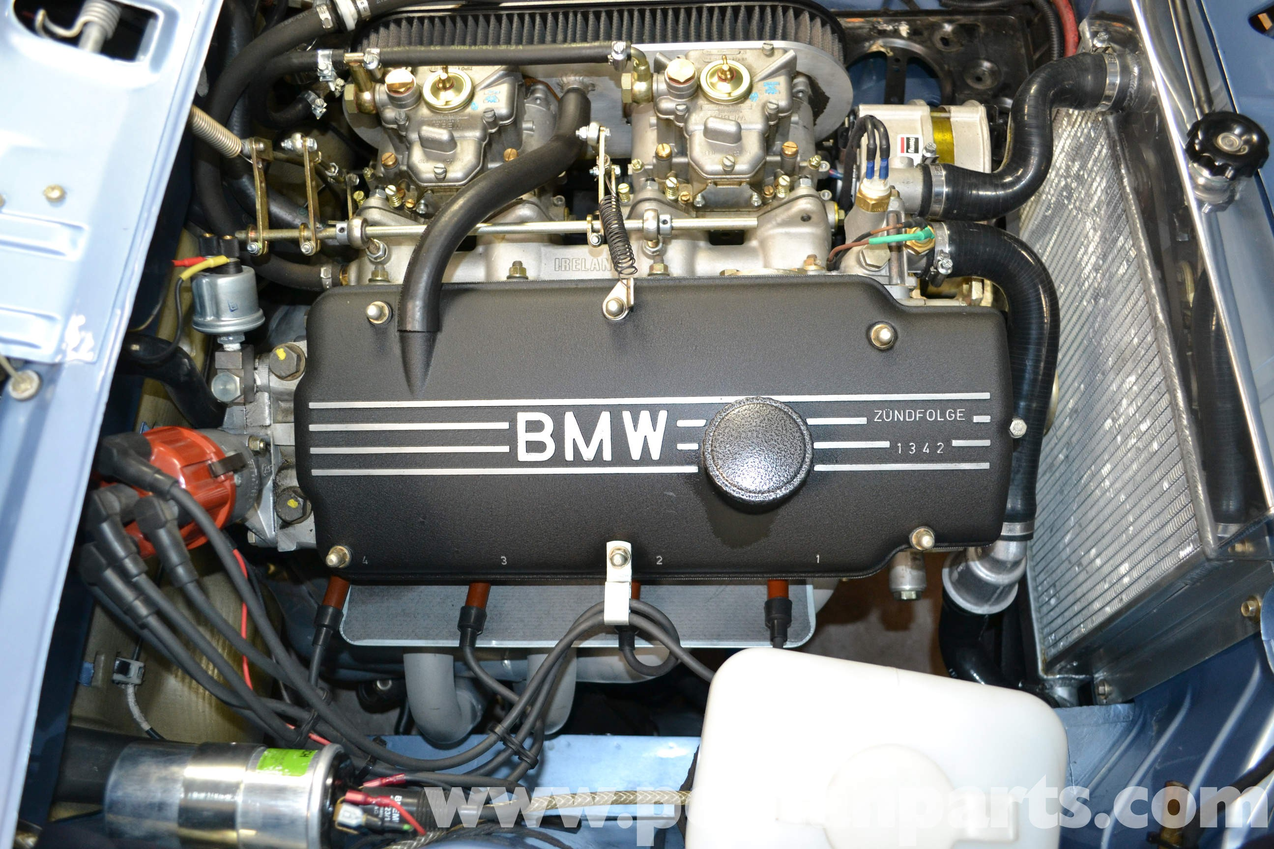 Bmw M10 Engine Diagram Bmw 2002 Valve Cover Gasket Removal 1966 1976 Of Bmw M10 Engine Diagram