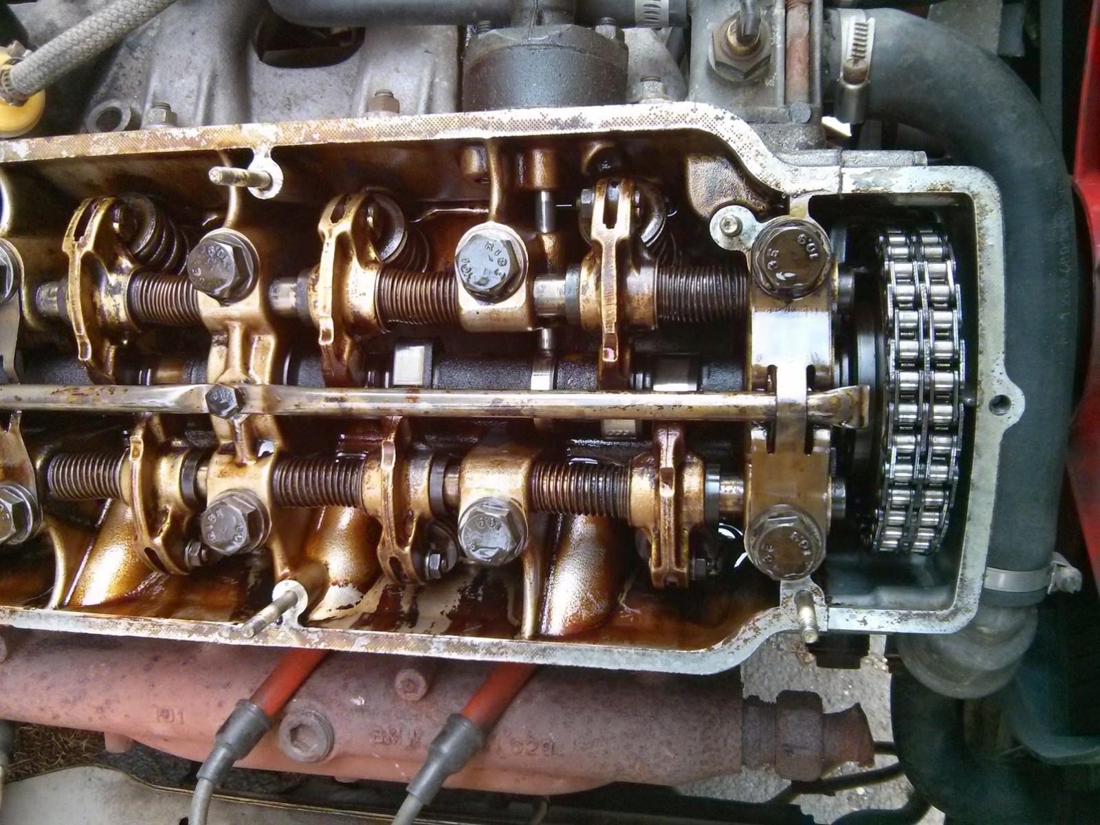 Bmw M10 Engine Diagram - Data Wiring Diagrams •
