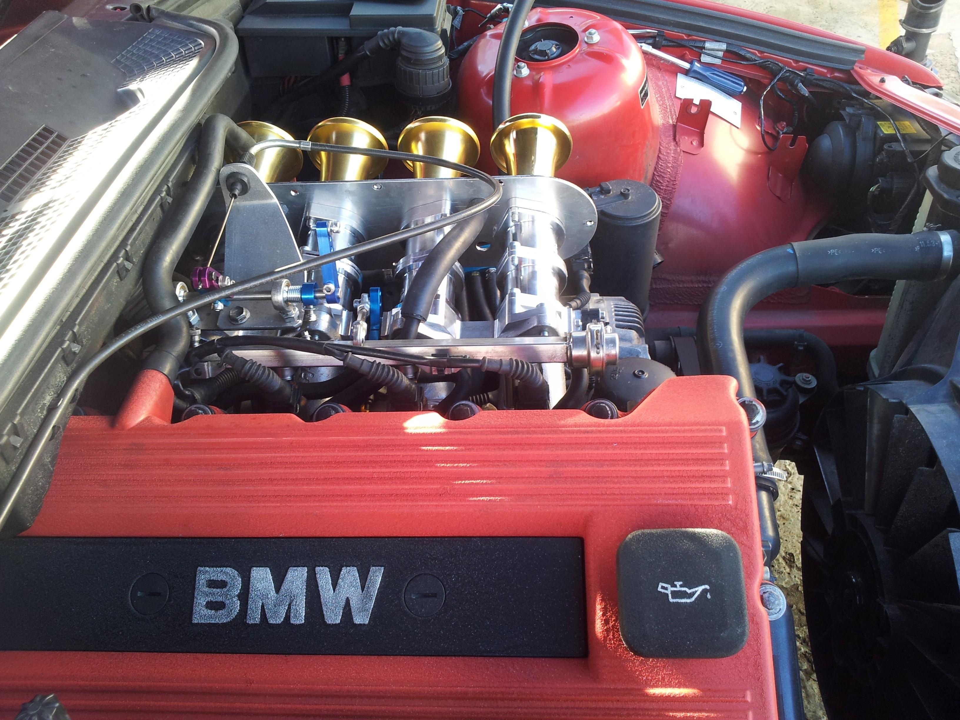 Bmw M44 Engine Diagram Rhd Engineering Of Bmw M44 Engine Diagram Bmw Z3  Drive Belt Replacement