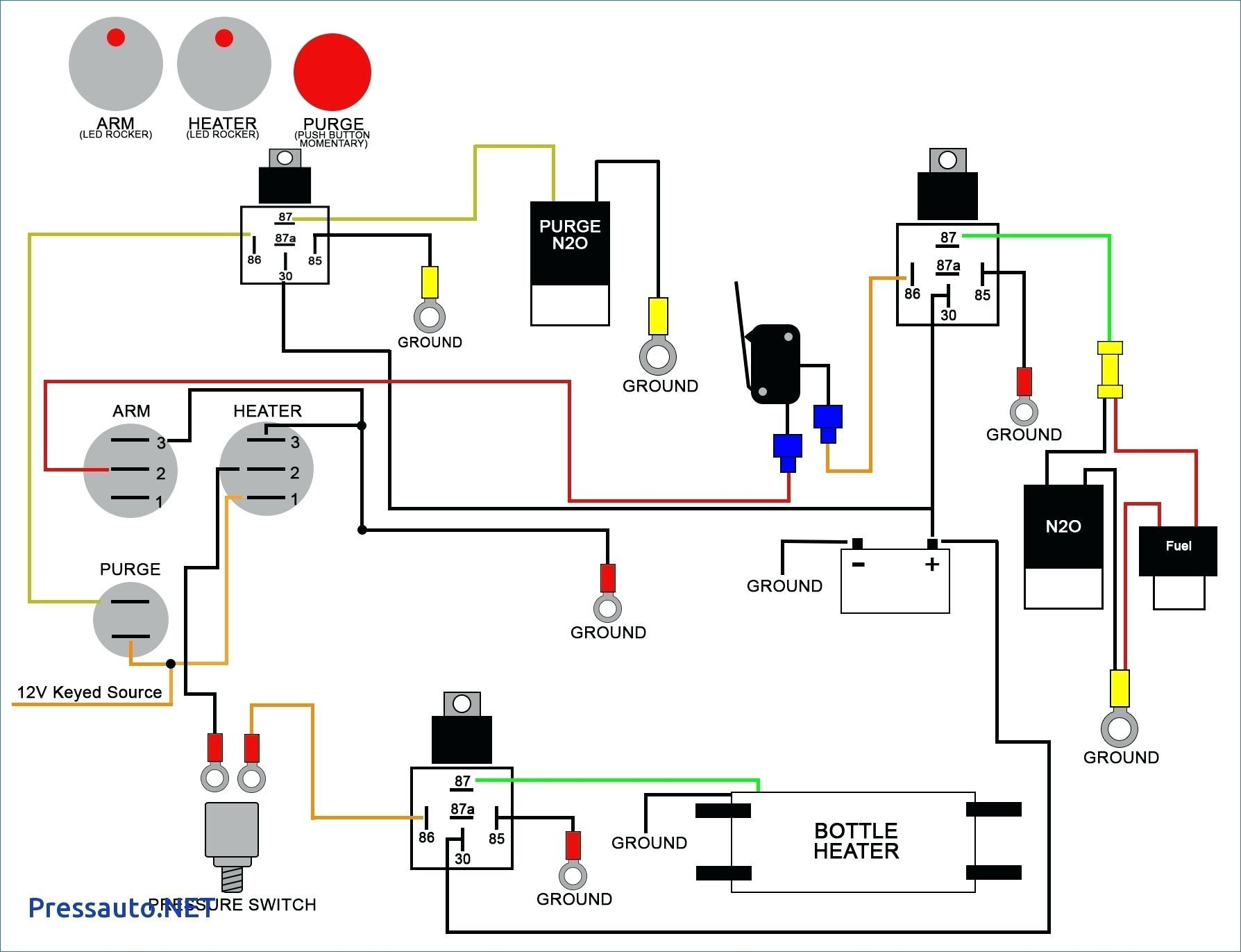 Boat Dual Battery Wiring Diagram Bass Boat Battery Wiring Diagram Marine Dual – Nickfayosub Of Boat Dual Battery Wiring Diagram