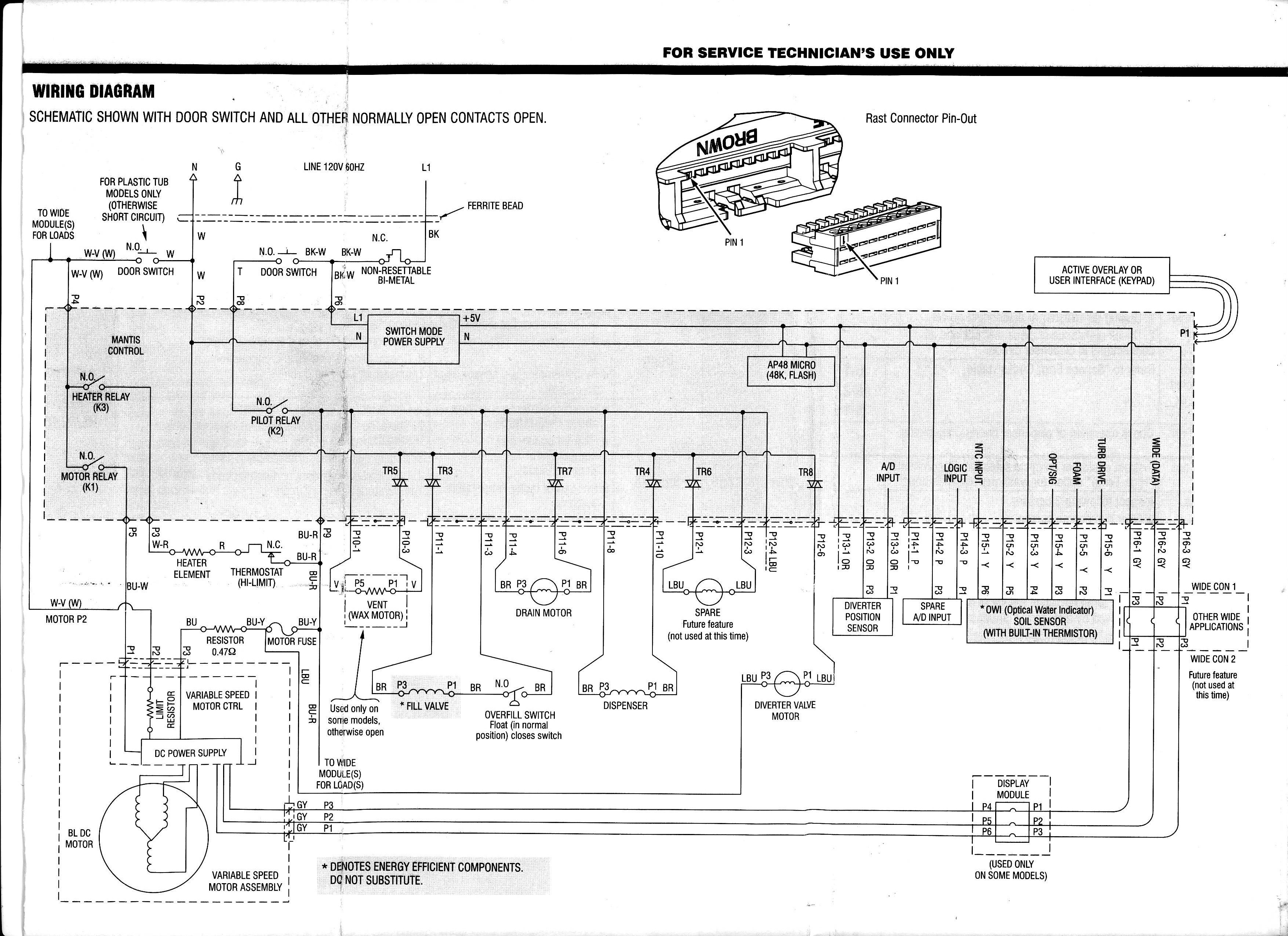 Bosch dishwasher wiring diagram 2 amazing dishwasher wiring diagram bosch dishwasher wiring diagram 2 amazing dishwasher wiring diagram contemporary everything you need of bosch dishwasher asfbconference2016 Image collections