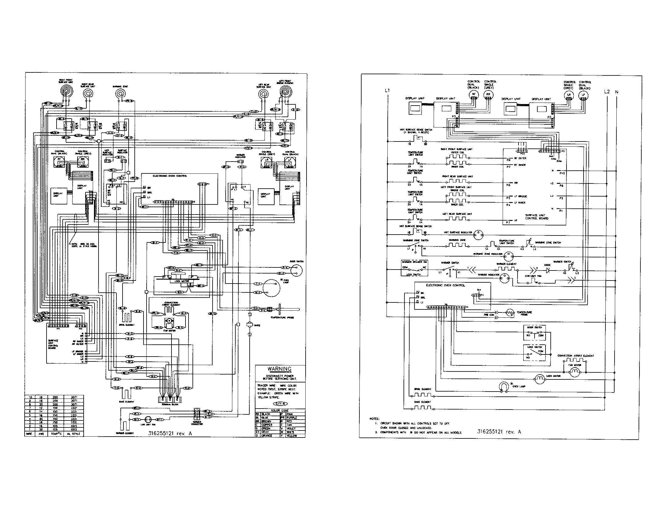 Bosch Dishwasher Wiring Diagram 2 Amazing Dishwasher Wiring Diagram Contemporary Everything You Need Of Bosch Dishwasher Wiring Diagram 2