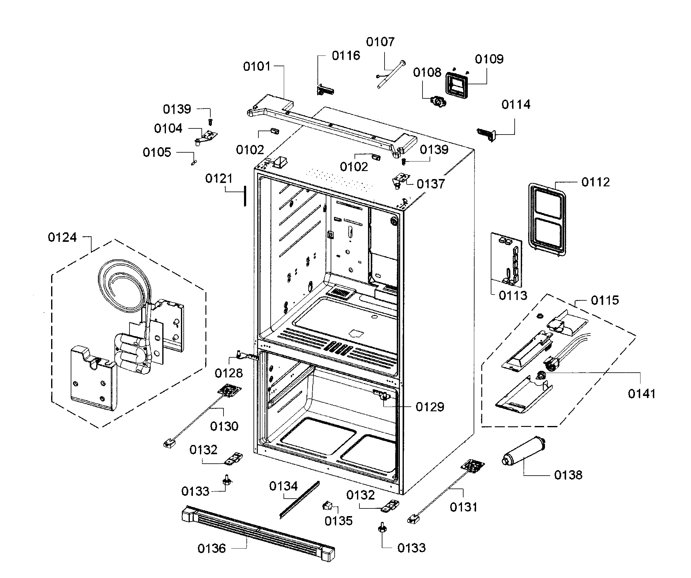 bosch jigsaw parts diagram