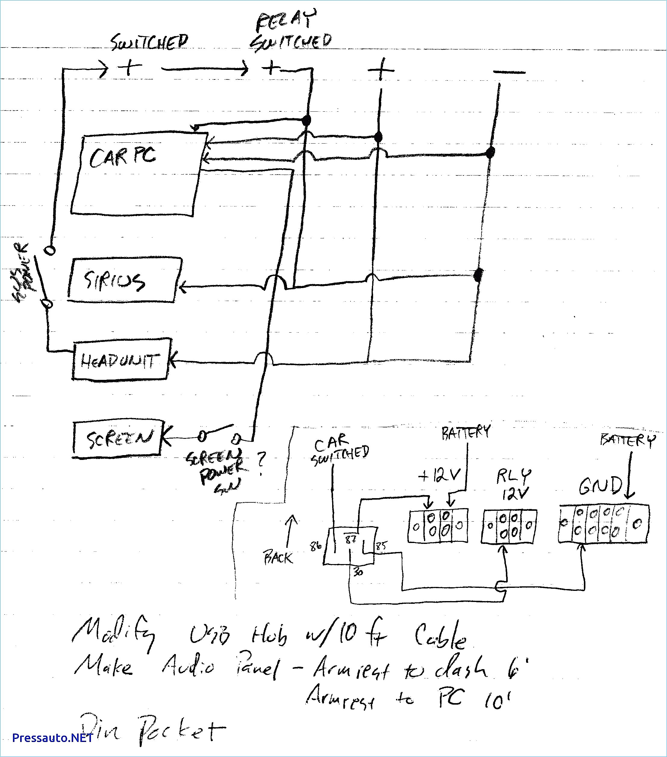Boss Plow Wiring Diagram Truck Side Boss Plow Wiring Diagram – Elektronik Of Boss Plow Wiring Diagram Truck Side