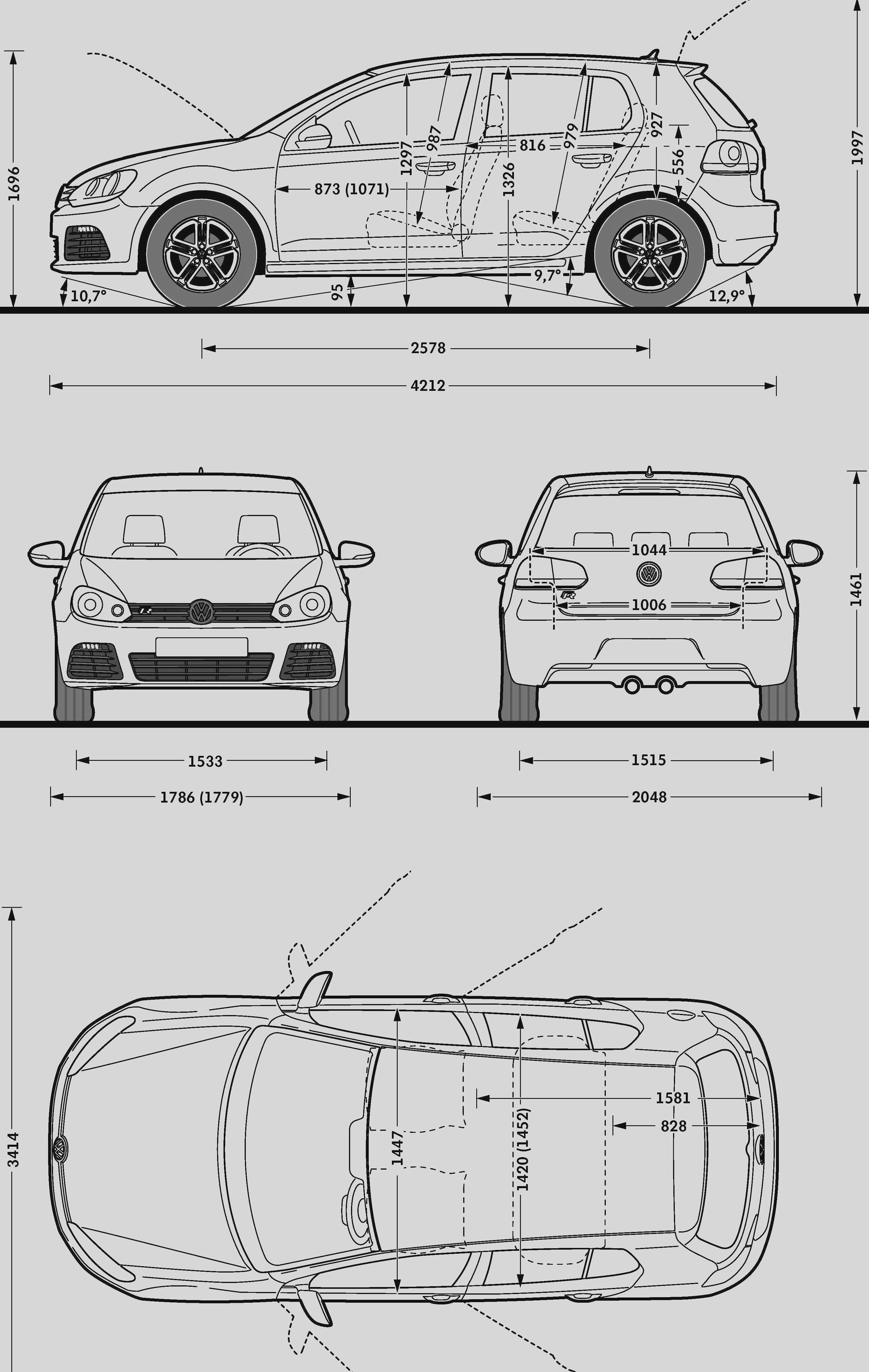 Brake Diagram Car Pin by Zé Rampim On Model Sheet Blue Print Pinterest Of Brake Diagram Car