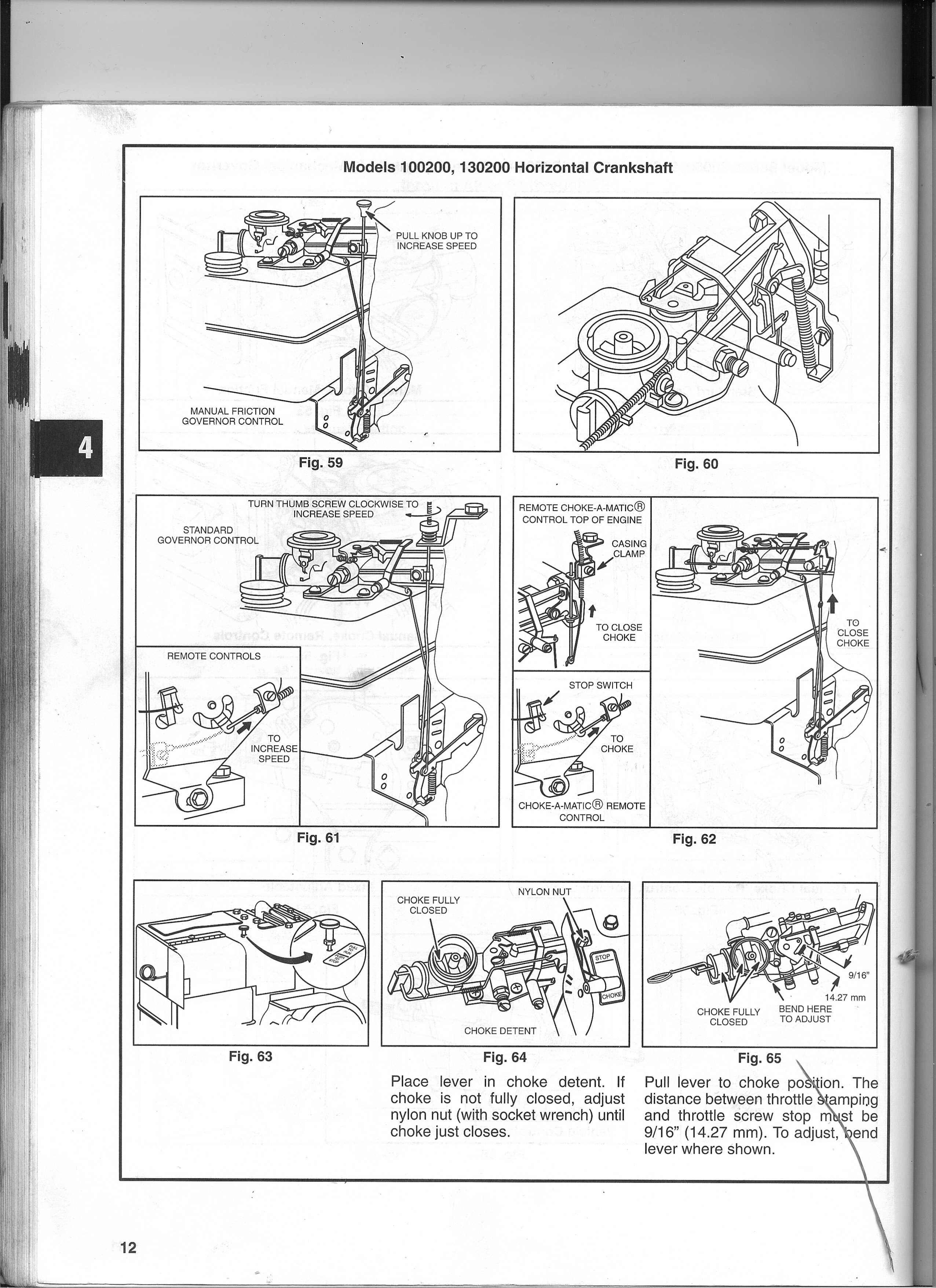 Briggs and Stratton 17 5 Hp Engine Diagram Stunning Briggs and Stratton Engine Breakdown Simple Wiring Of Briggs and Stratton 17 5 Hp Engine Diagram