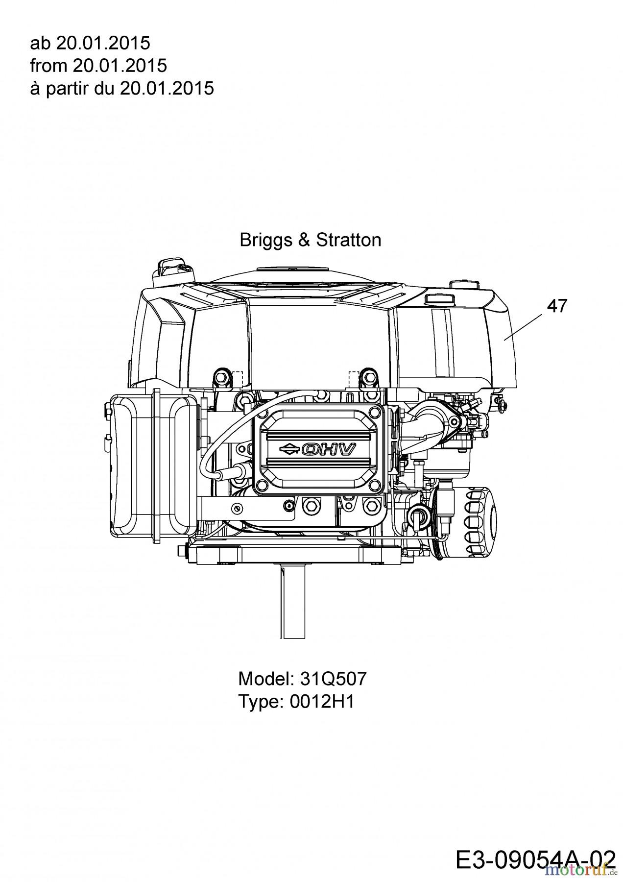 briggs and stratton 500 series engine diagram engine b u0026s