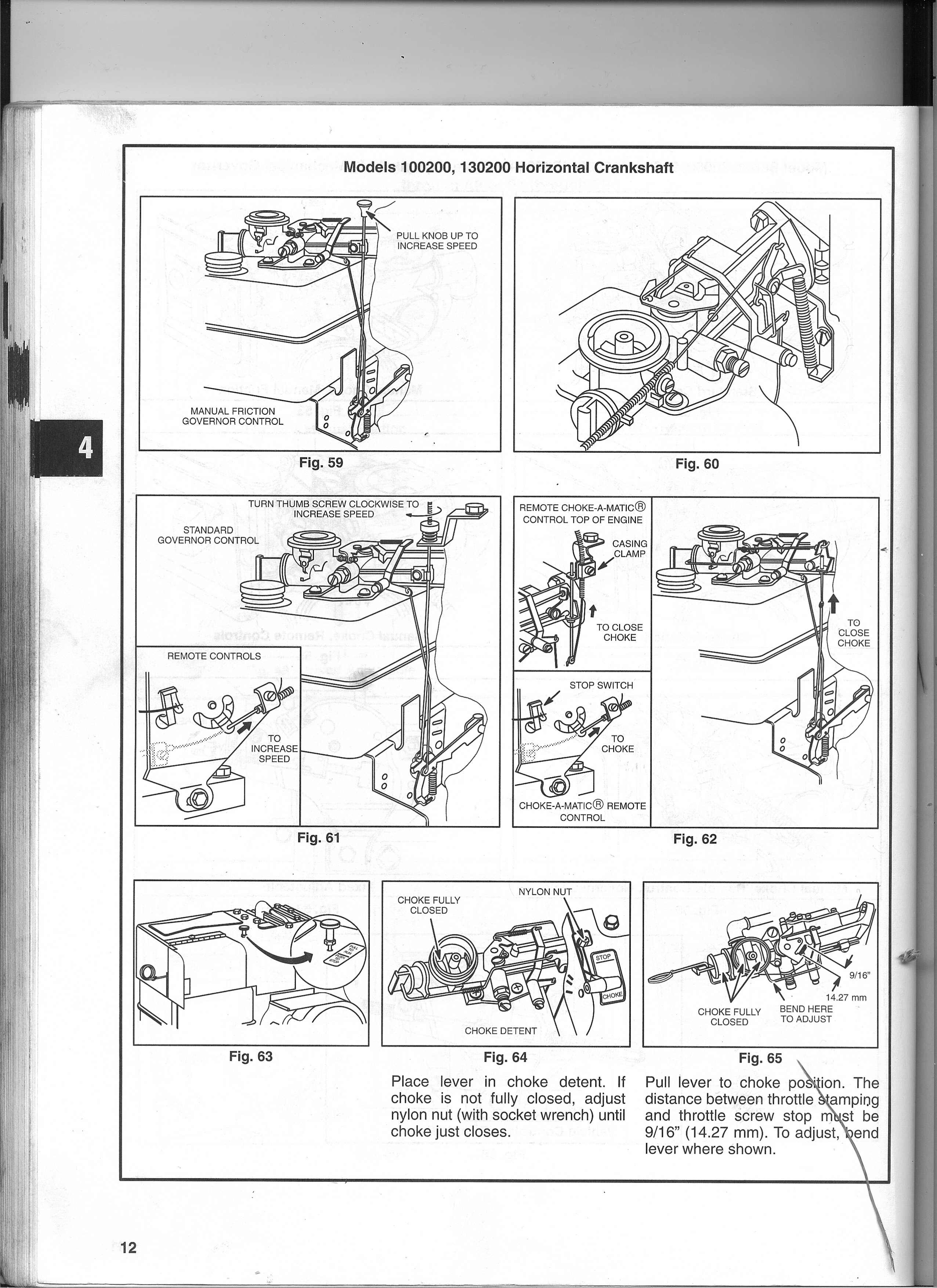 Briggs and Stratton Engine Parts Diagram Stunning Briggs and Stratton Engine Breakdown Simple Wiring Of Briggs and Stratton Engine Parts Diagram